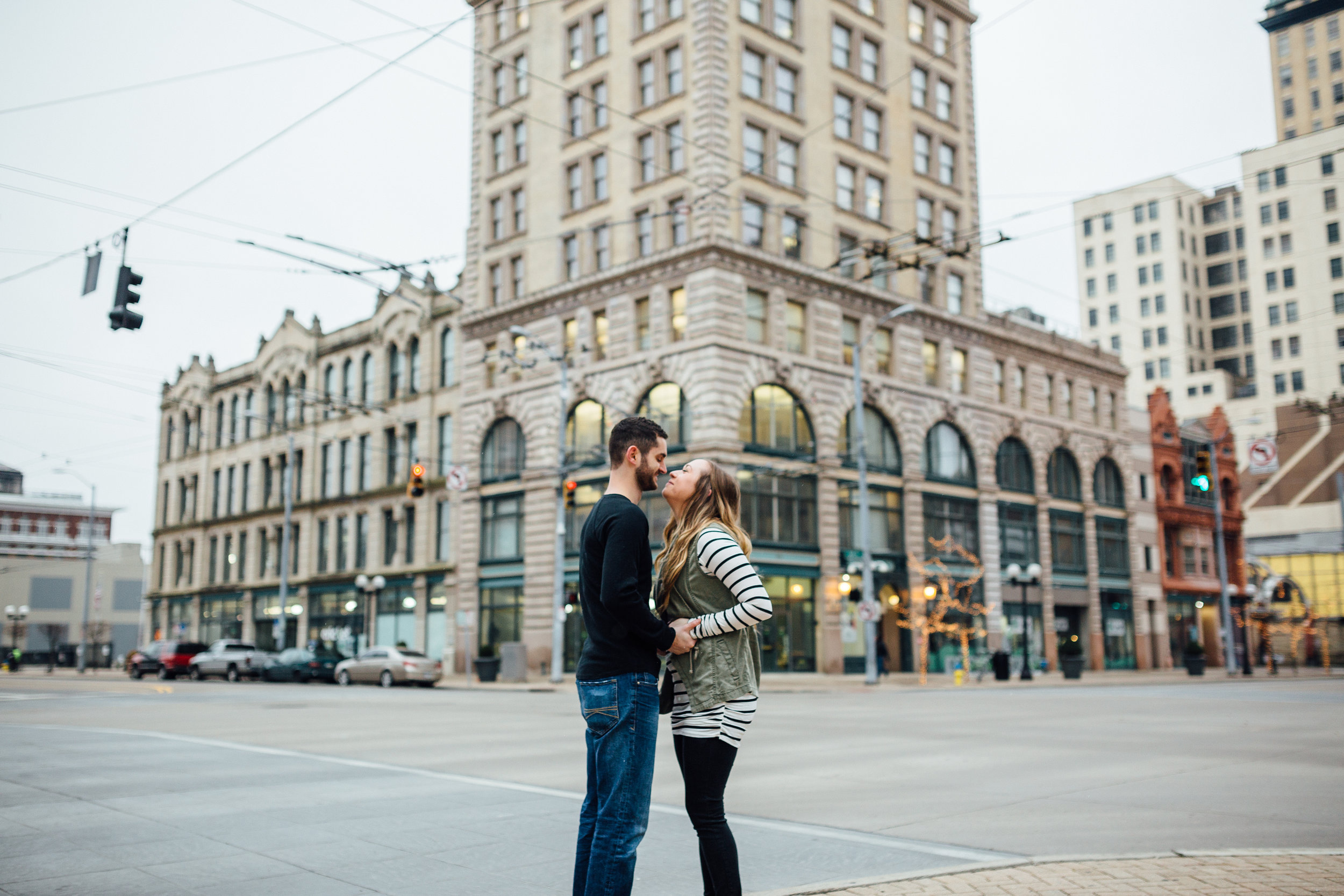 Kyle & Jess Engaged - Corrie Mick Photography-64.jpg