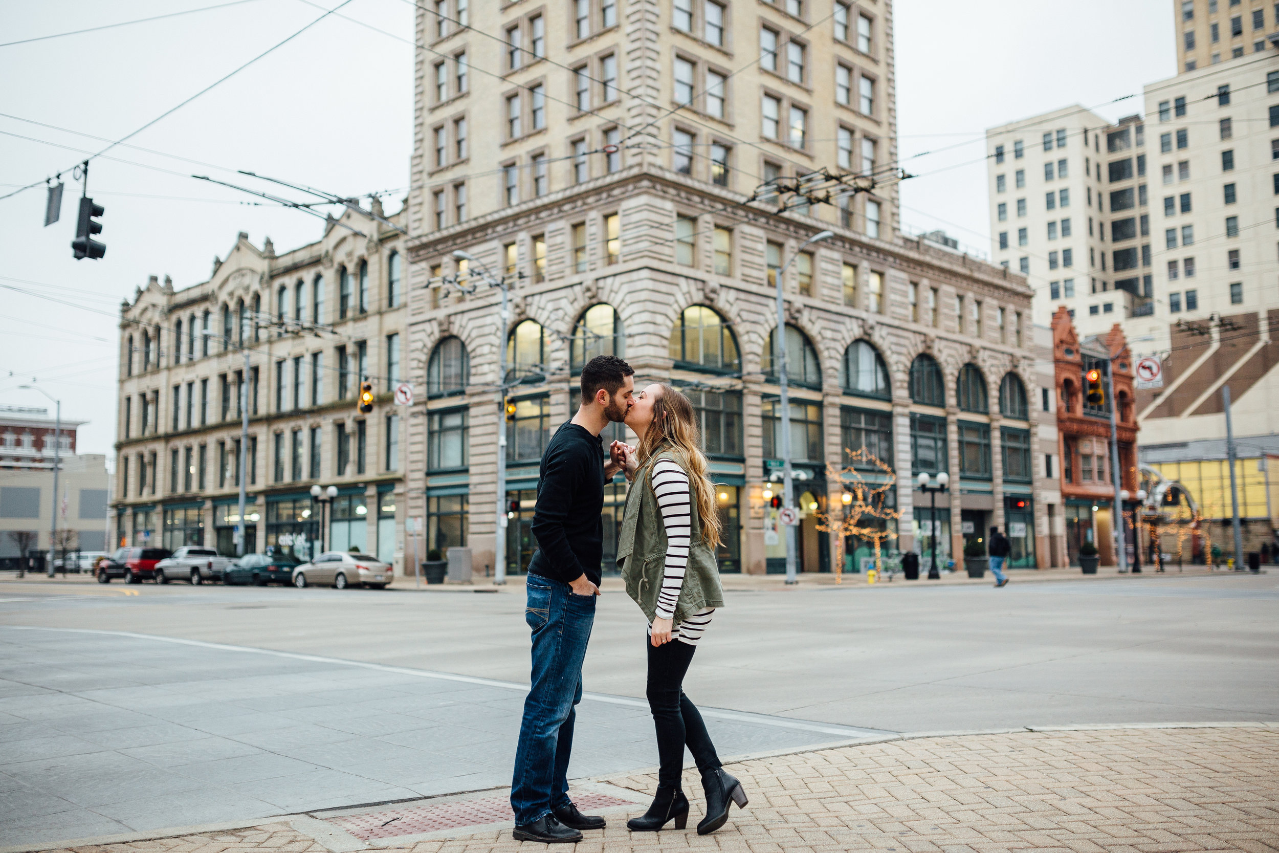 Kyle & Jess Engaged - Corrie Mick Photography-70.jpg