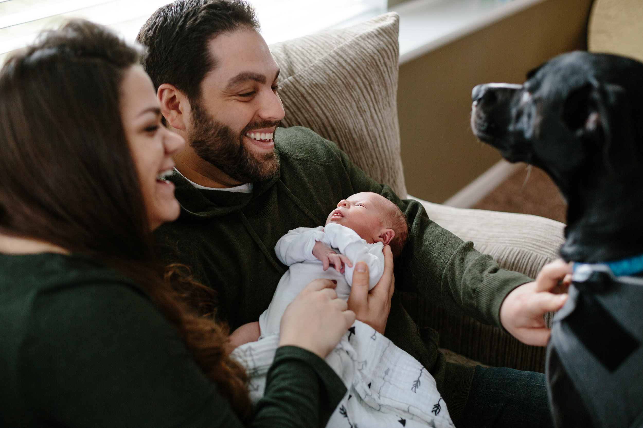 Baby Jace Byer - Corrie Mick Photography-29.jpg