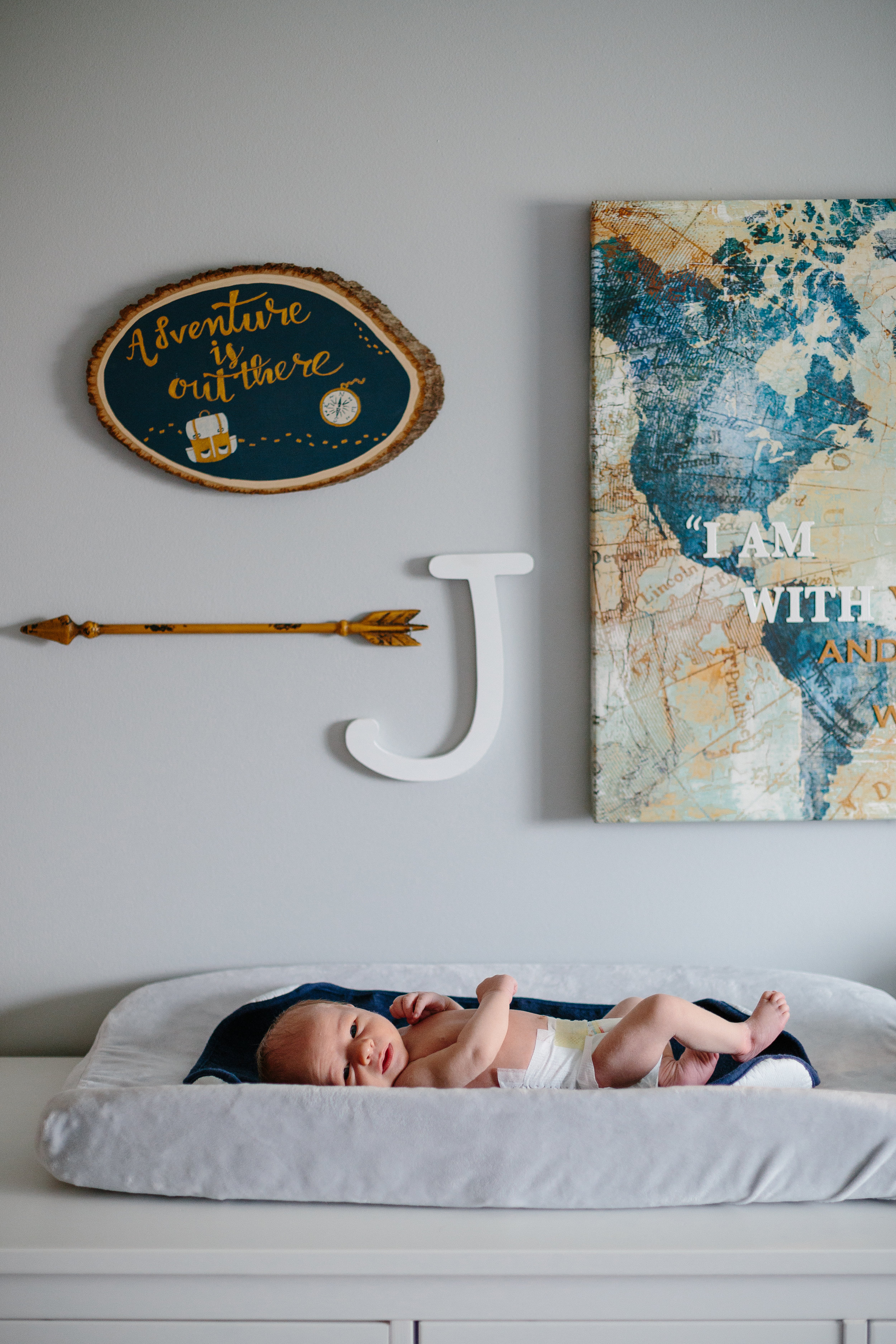 Baby Jace Byer - Corrie Mick Photography-84.jpg