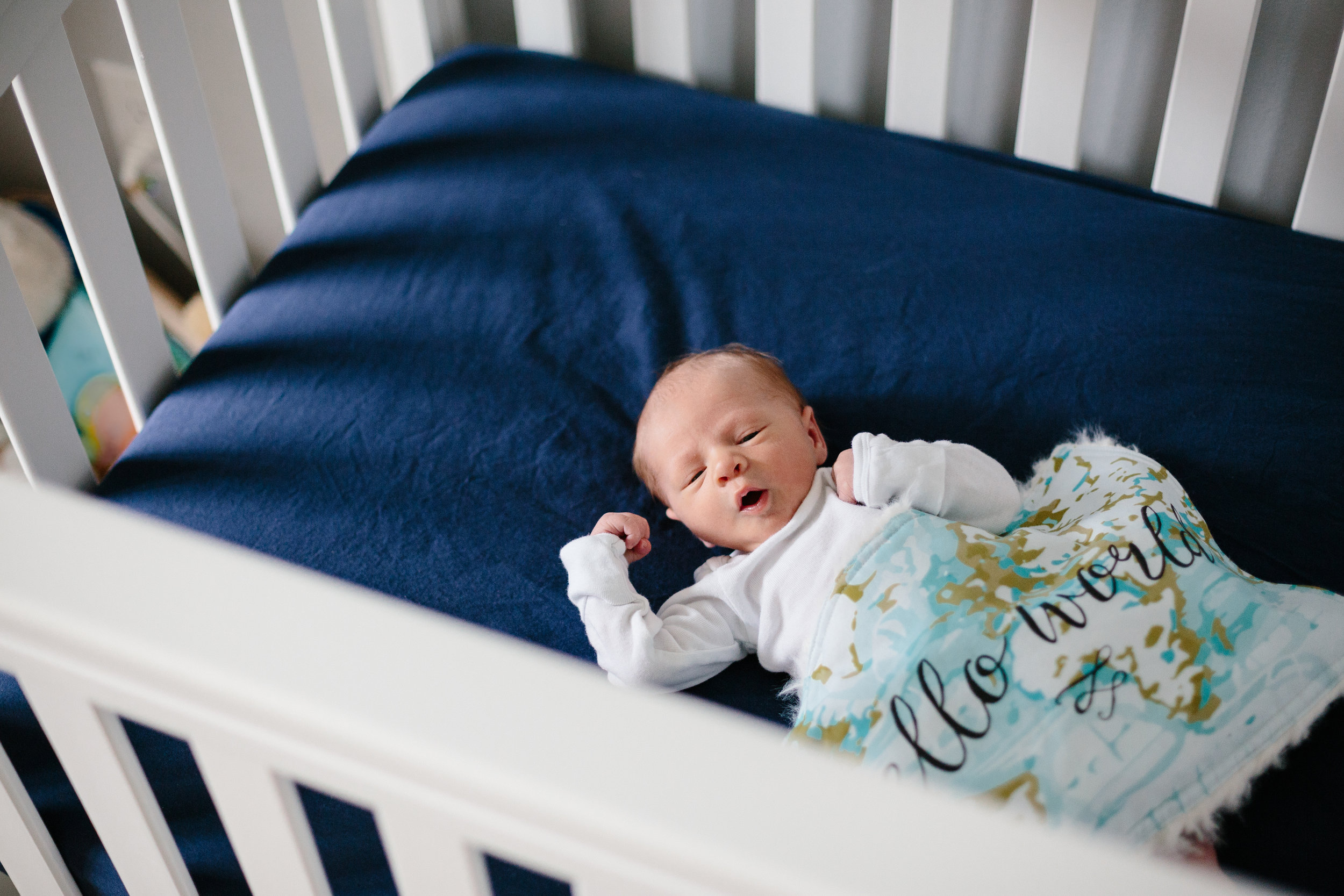 Baby Jace Byer - Corrie Mick Photography-49.jpg