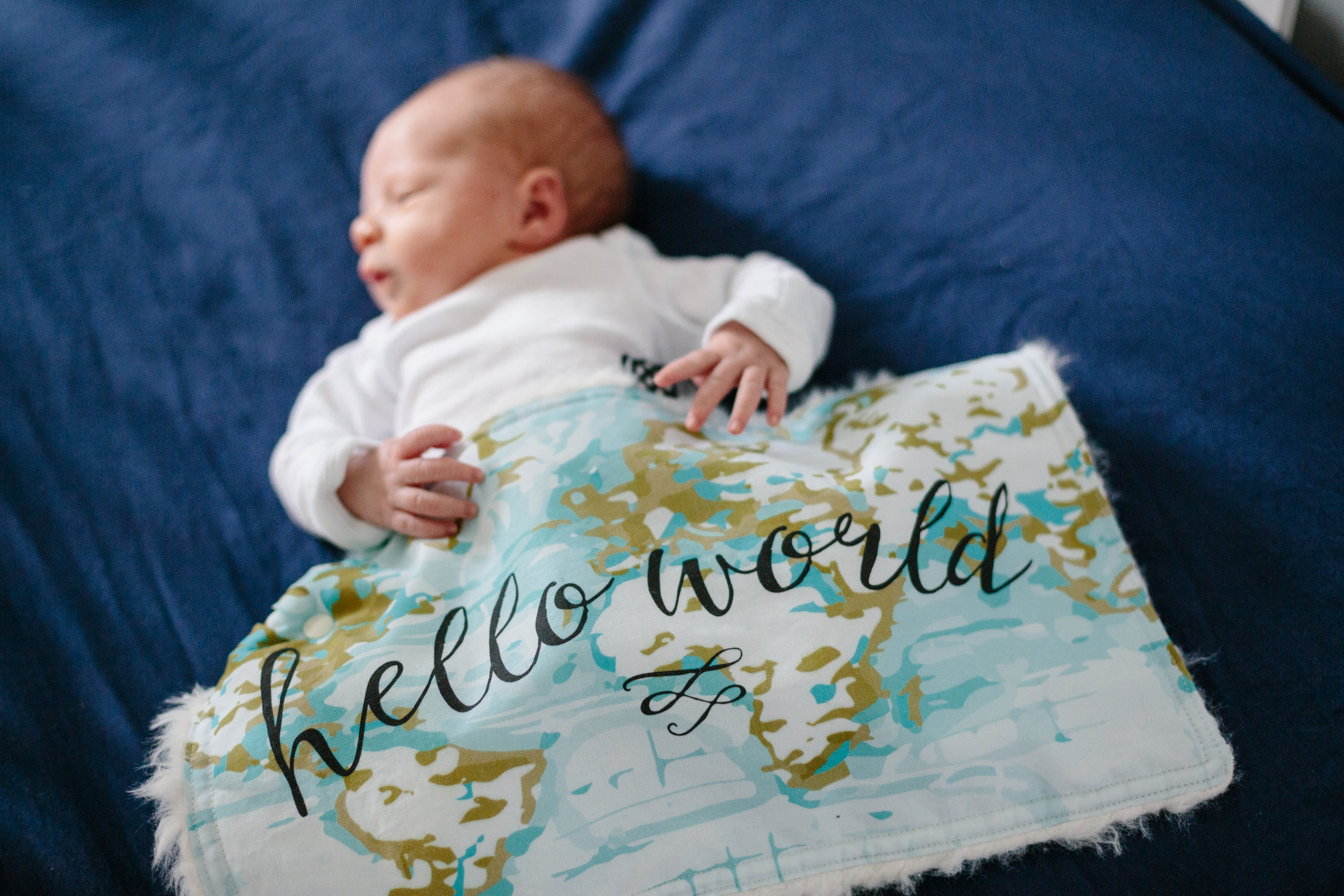 Baby Jace Byer - Corrie Mick Photography-46.jpg