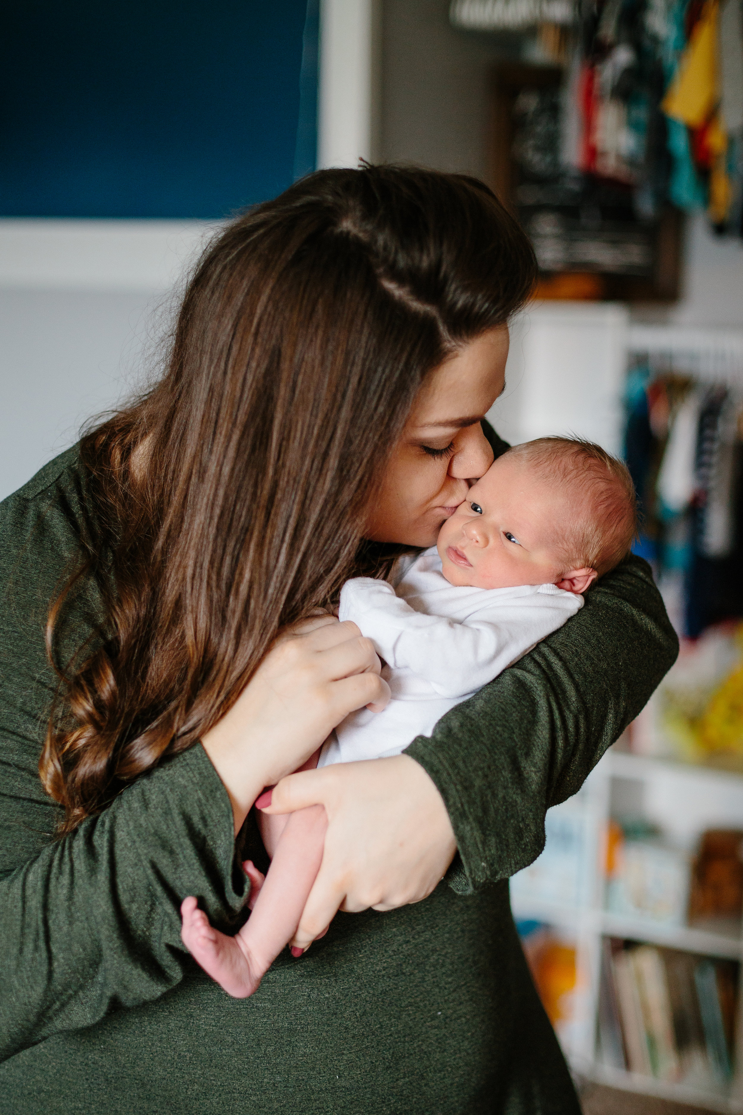 Baby Jace Byer - Corrie Mick Photography-54.jpg