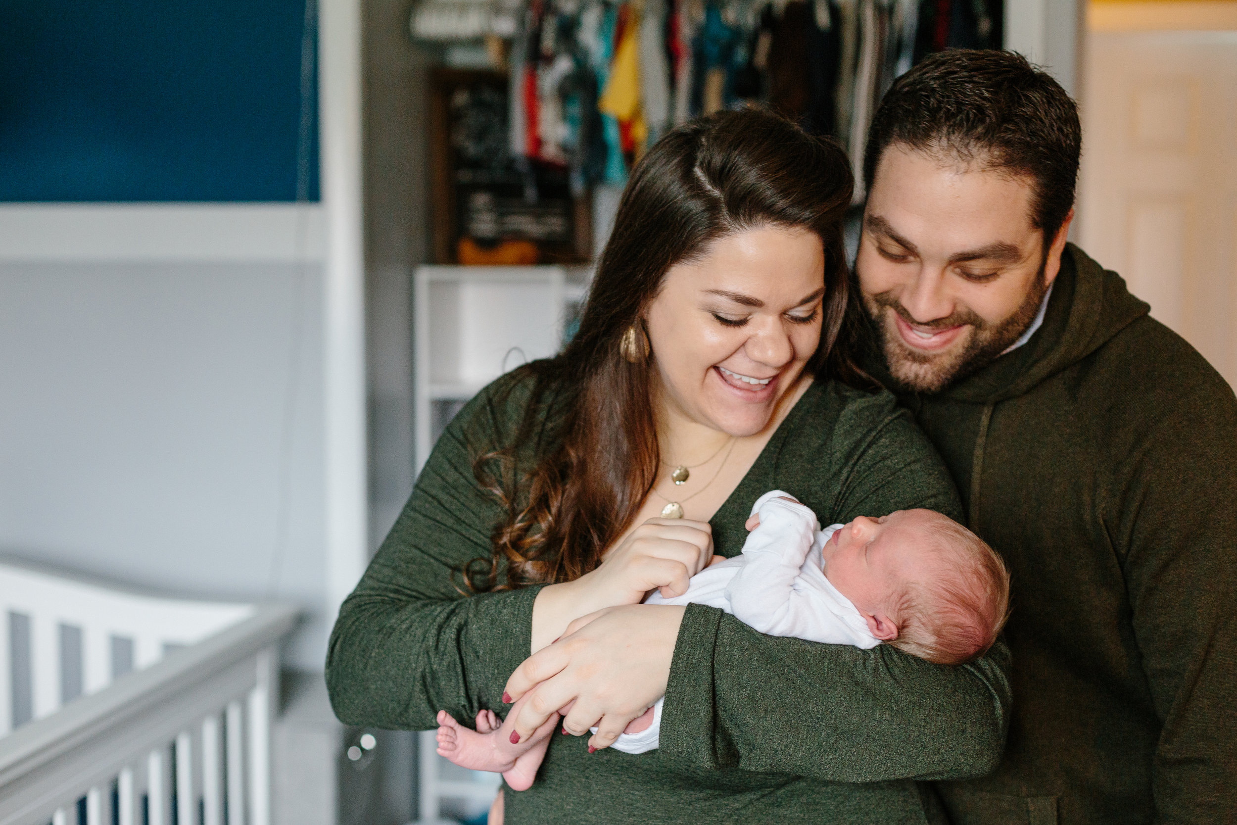 Baby Jace Byer - Corrie Mick Photography-58.jpg