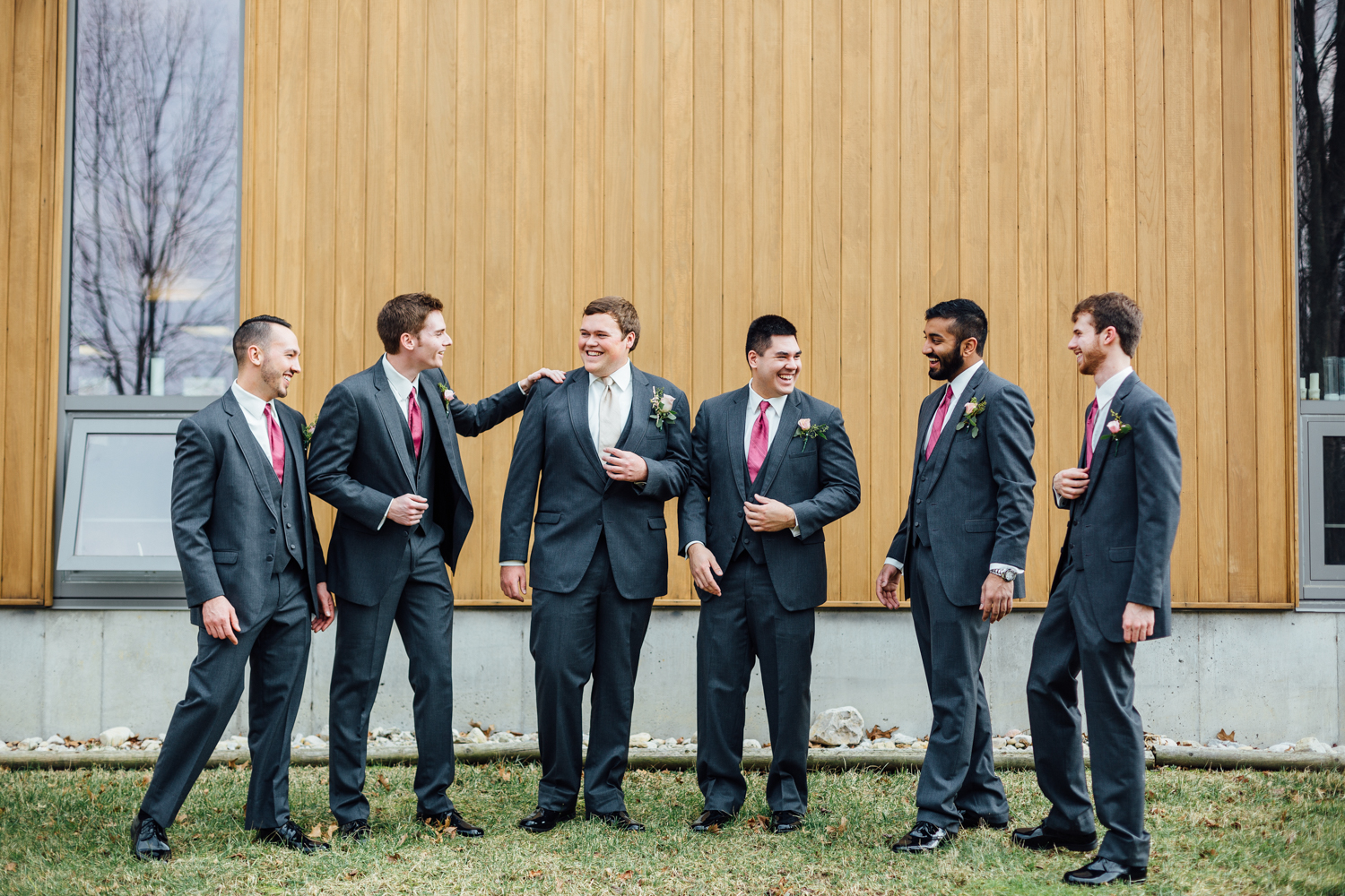 Fun, Intimate Spring Wedding by Corrie Mick Photography-10.jpg