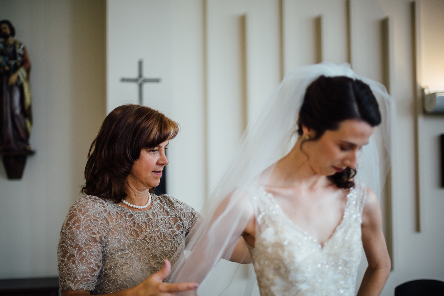 Fun, Intimate Spring Wedding by Corrie Mick Photography-12.jpg