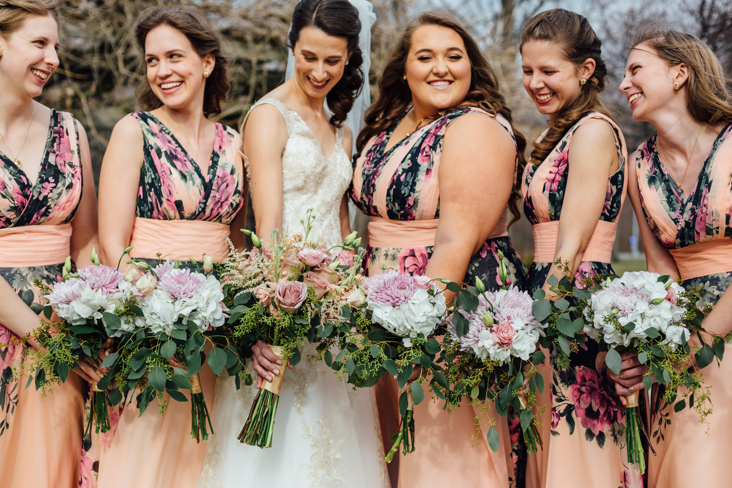 Fun, Intimate Spring Wedding by Corrie Mick Photography-15.jpg