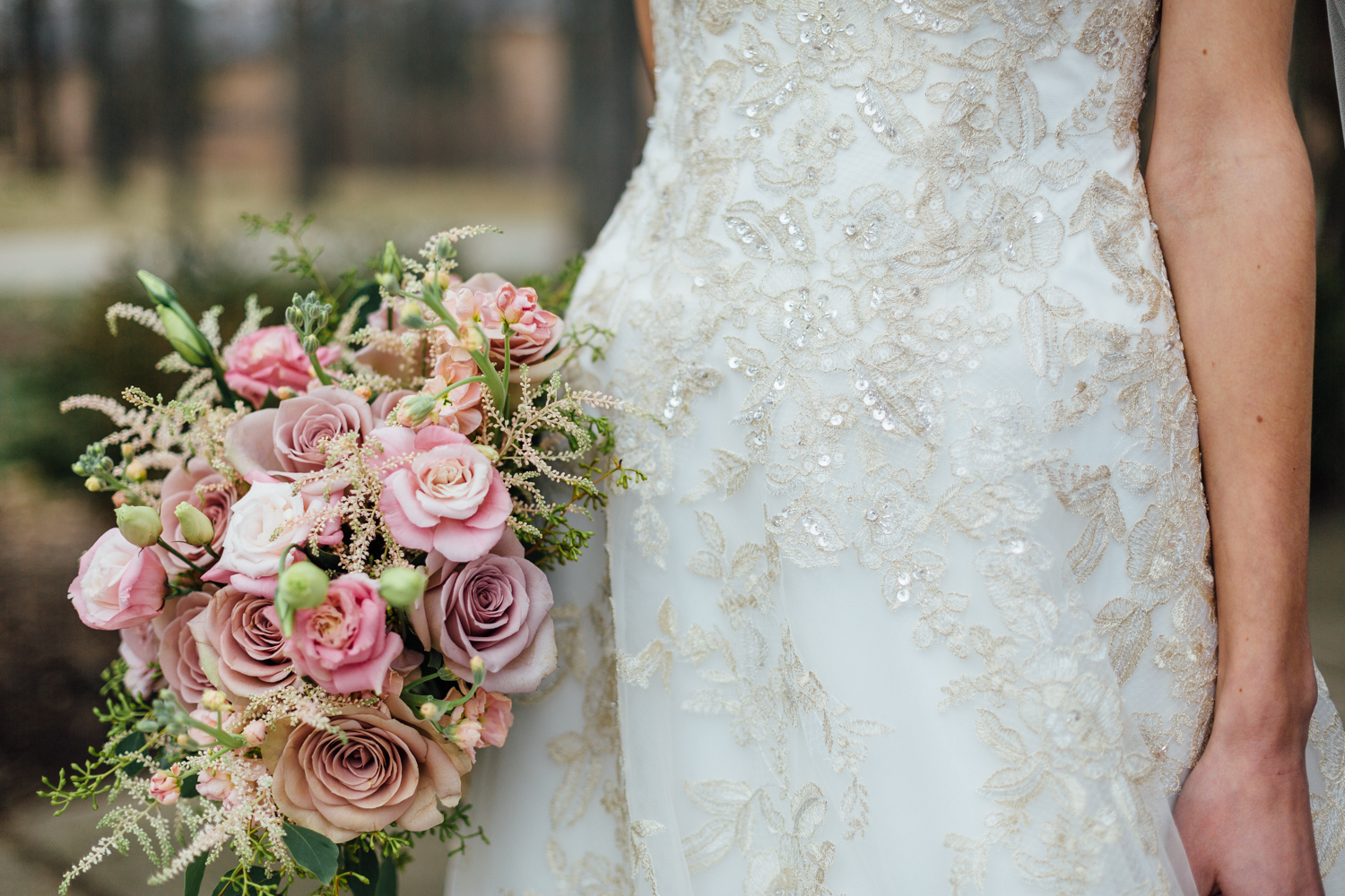 Fun, Intimate Spring Wedding by Corrie Mick Photography-22.jpg
