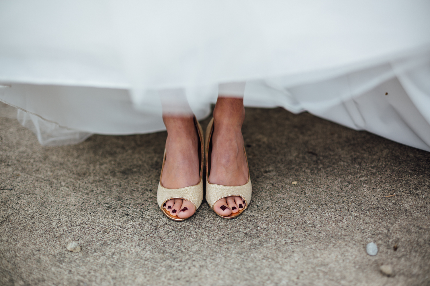 Fun, Intimate Spring Wedding by Corrie Mick Photography-23.jpg