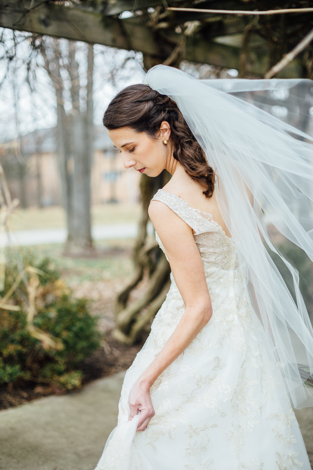 Fun, Intimate Spring Wedding by Corrie Mick Photography-24.jpg