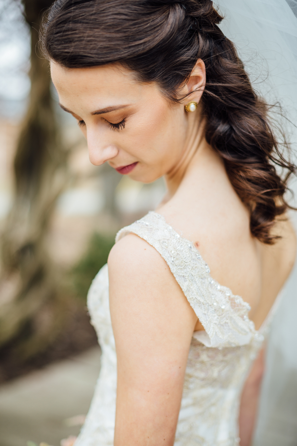 Fun, Intimate Spring Wedding by Corrie Mick Photography-26.jpg
