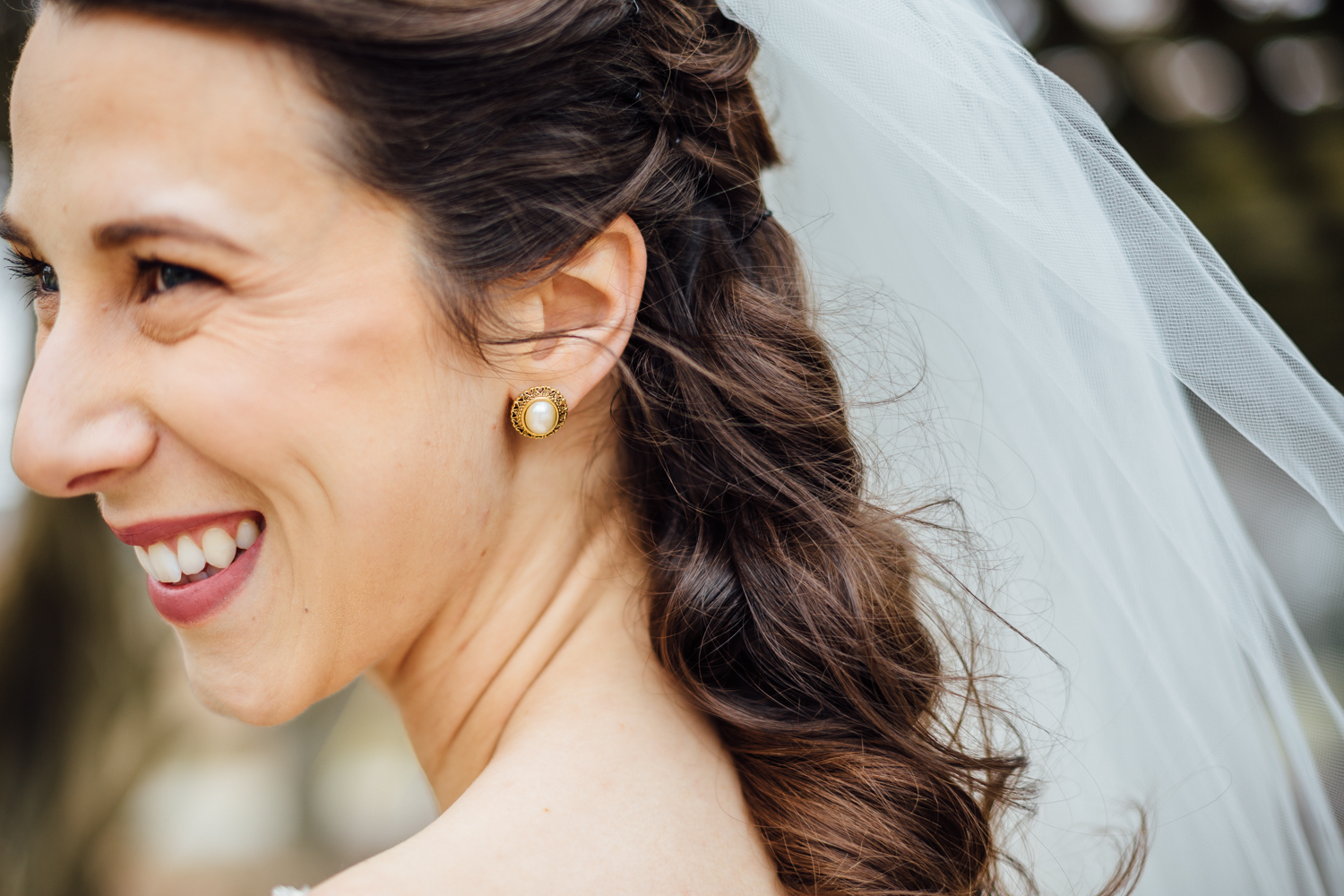 Fun, Intimate Spring Wedding by Corrie Mick Photography-27.jpg