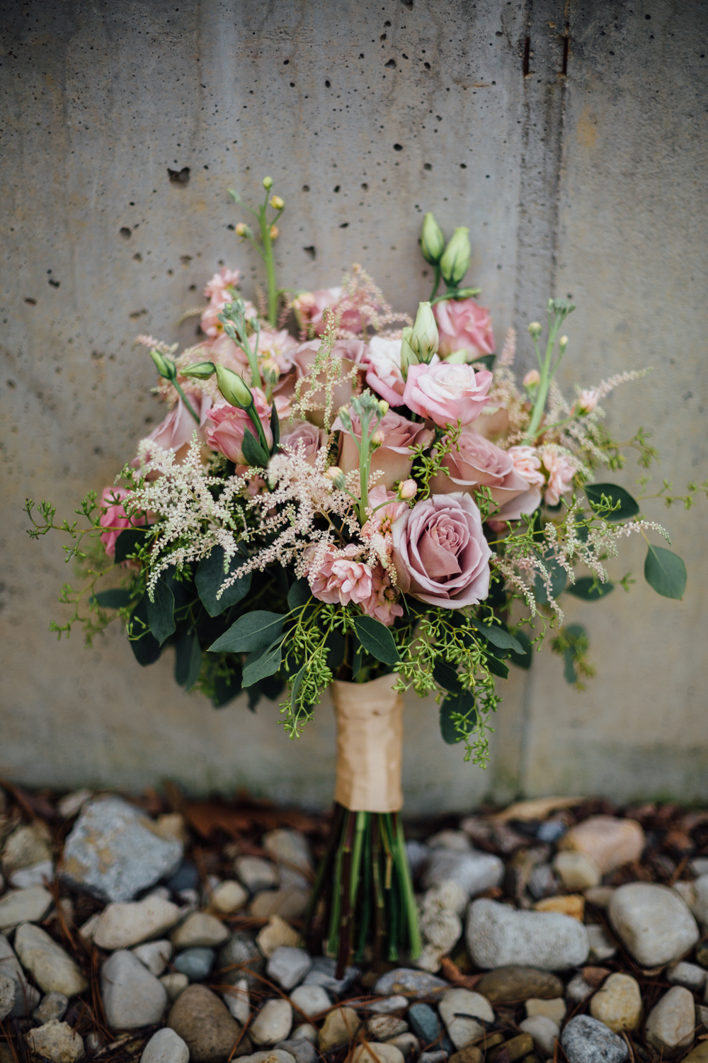 Fun, Intimate Spring Wedding by Corrie Mick Photography-28.jpg