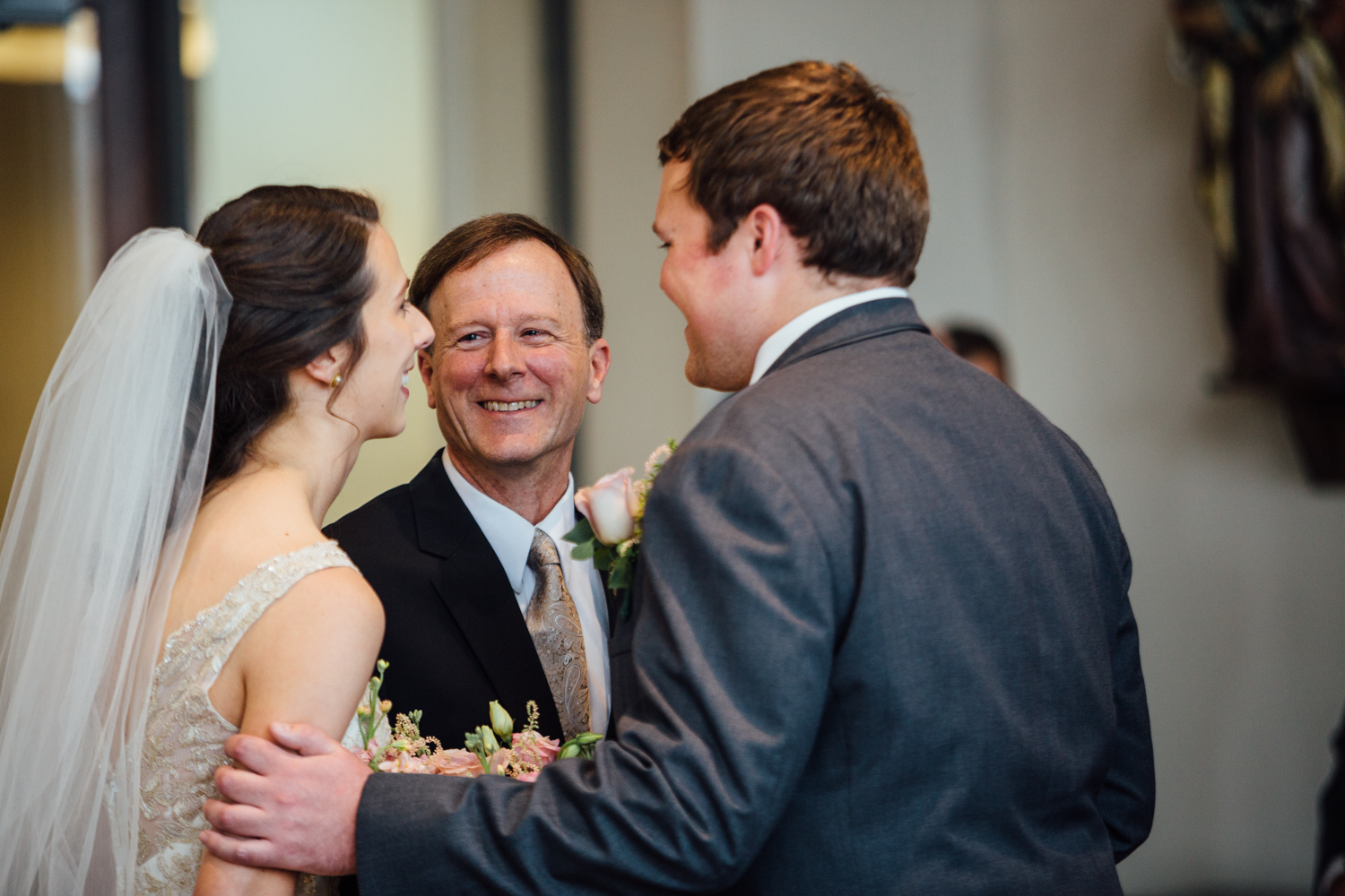 Fun, Intimate Spring Wedding by Corrie Mick Photography-38.jpg