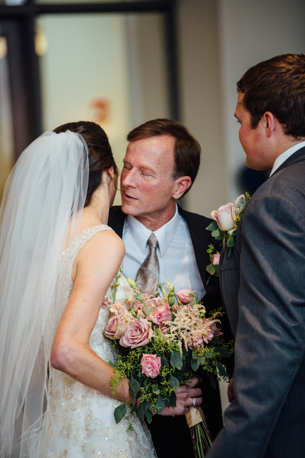 Fun, Intimate Spring Wedding by Corrie Mick Photography-39.jpg