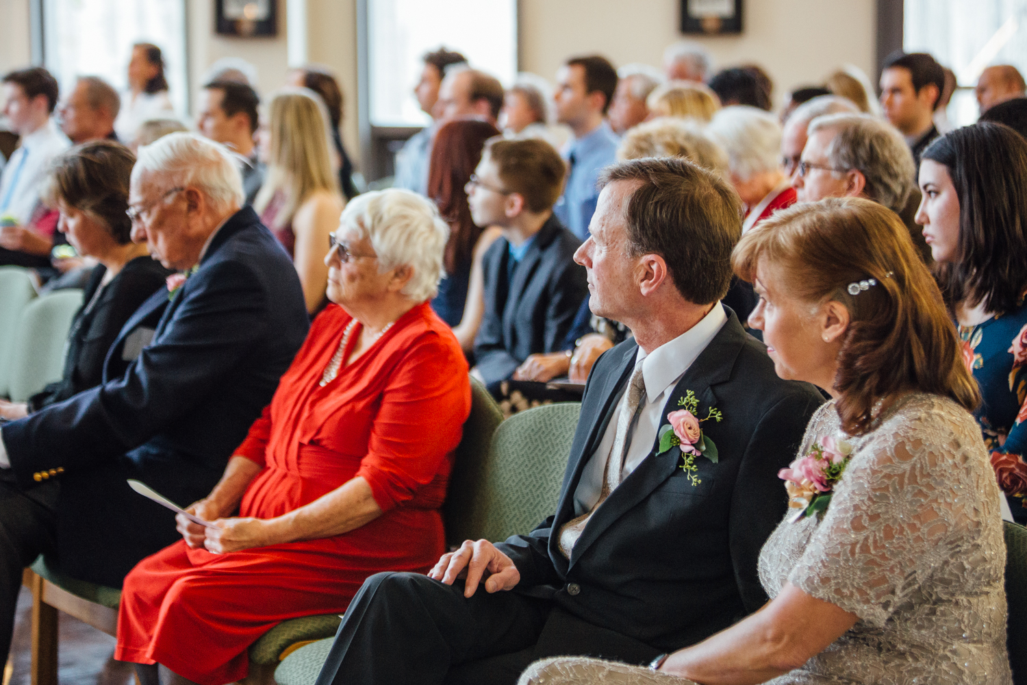 Fun, Intimate Spring Wedding by Corrie Mick Photography-41.jpg
