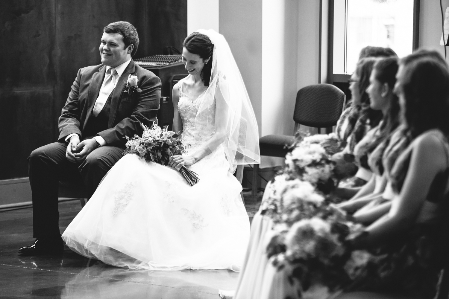 Fun, Intimate Spring Wedding by Corrie Mick Photography-43.jpg