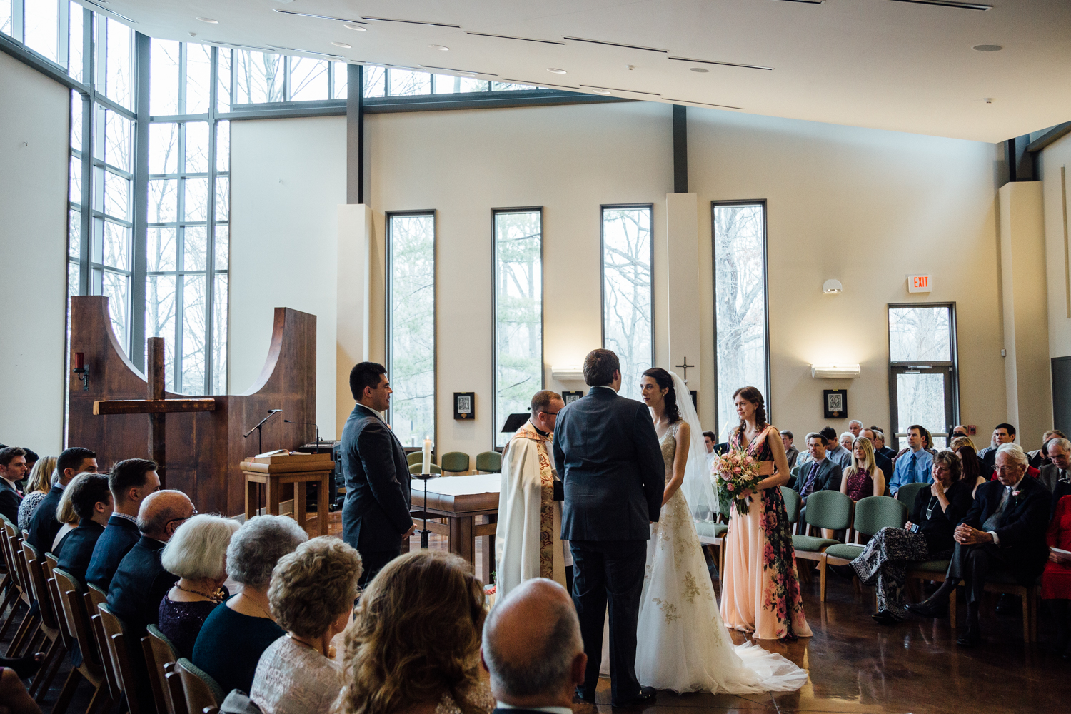 Fun, Intimate Spring Wedding by Corrie Mick Photography-44.jpg