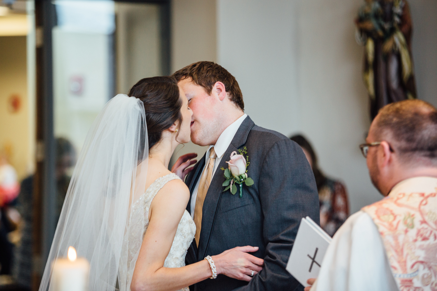 Fun, Intimate Spring Wedding by Corrie Mick Photography-46.jpg