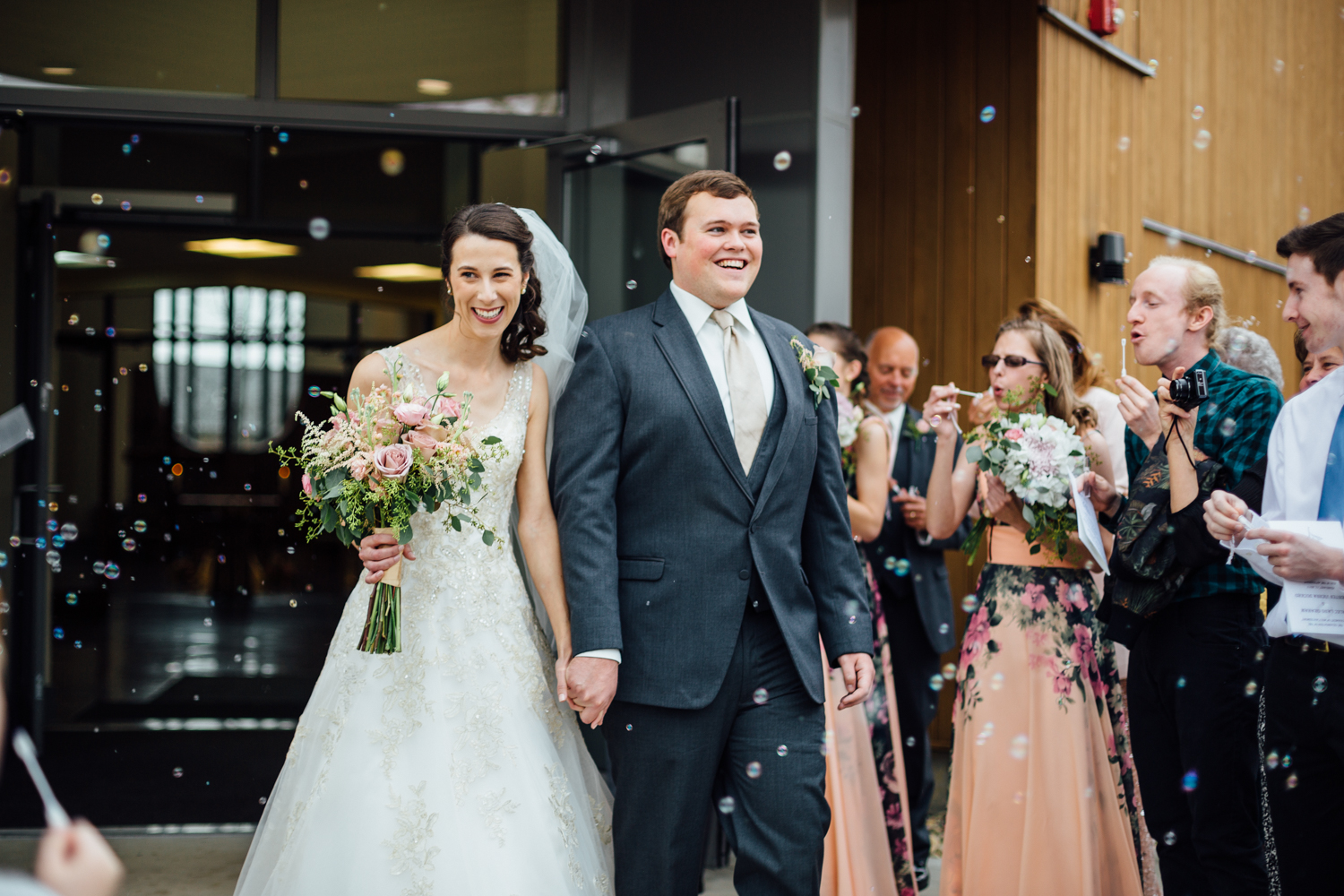 Fun, Intimate Spring Wedding by Corrie Mick Photography-48.jpg