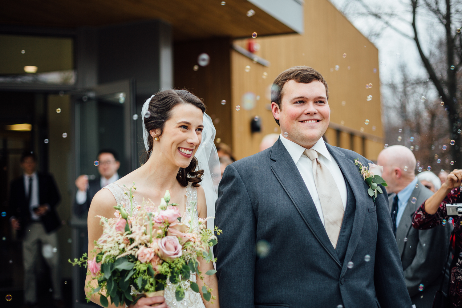 Fun, Intimate Spring Wedding by Corrie Mick Photography-49.jpg