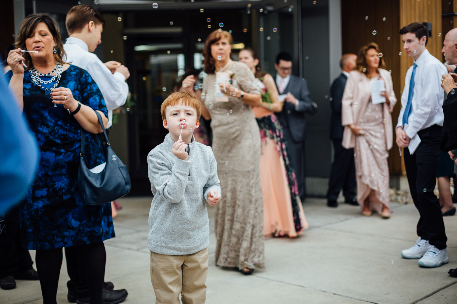 Fun, Intimate Spring Wedding by Corrie Mick Photography-50.jpg