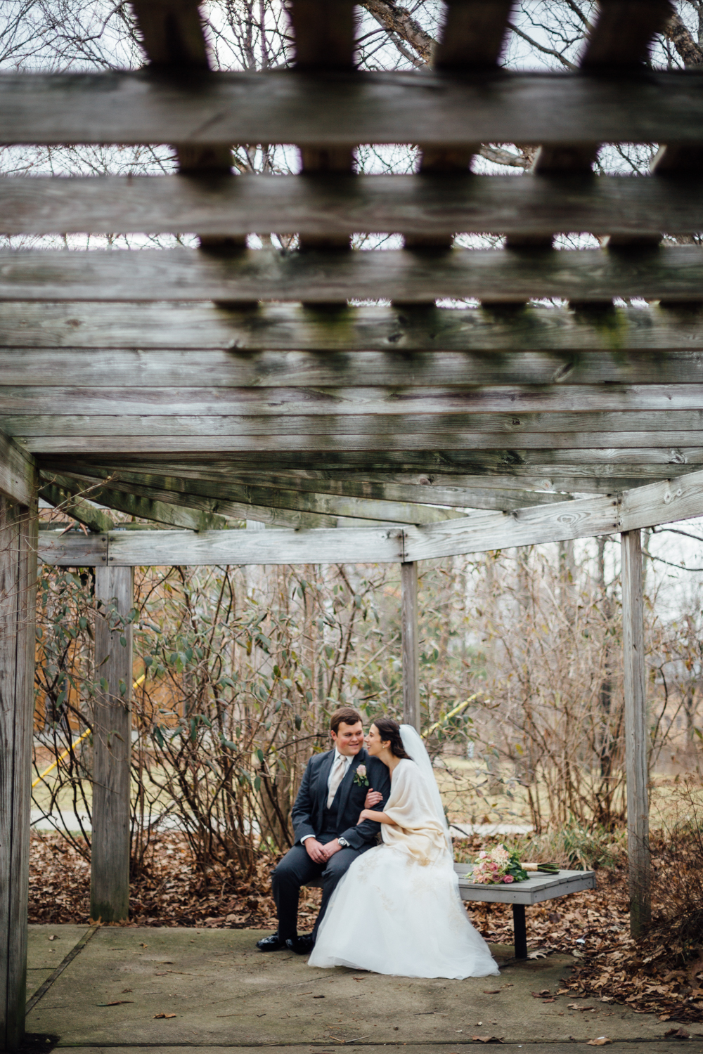 Fun, Intimate Spring Wedding by Corrie Mick Photography-57.jpg