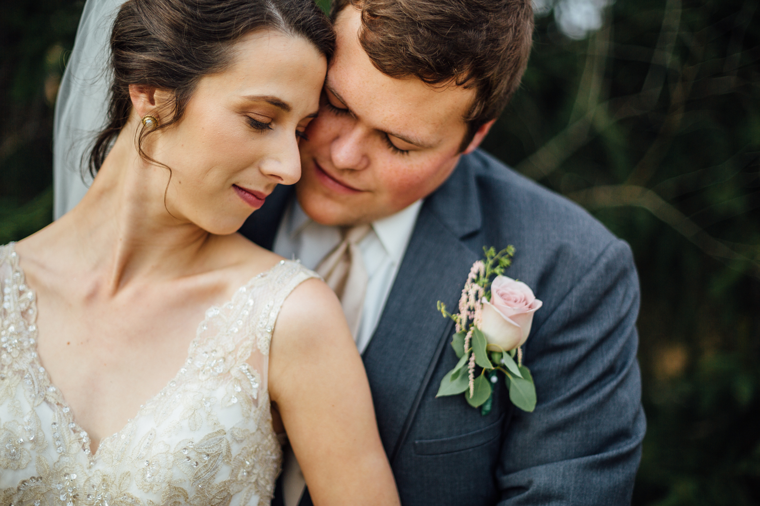 Fun, Intimate Spring Wedding by Corrie Mick Photography-63.jpg