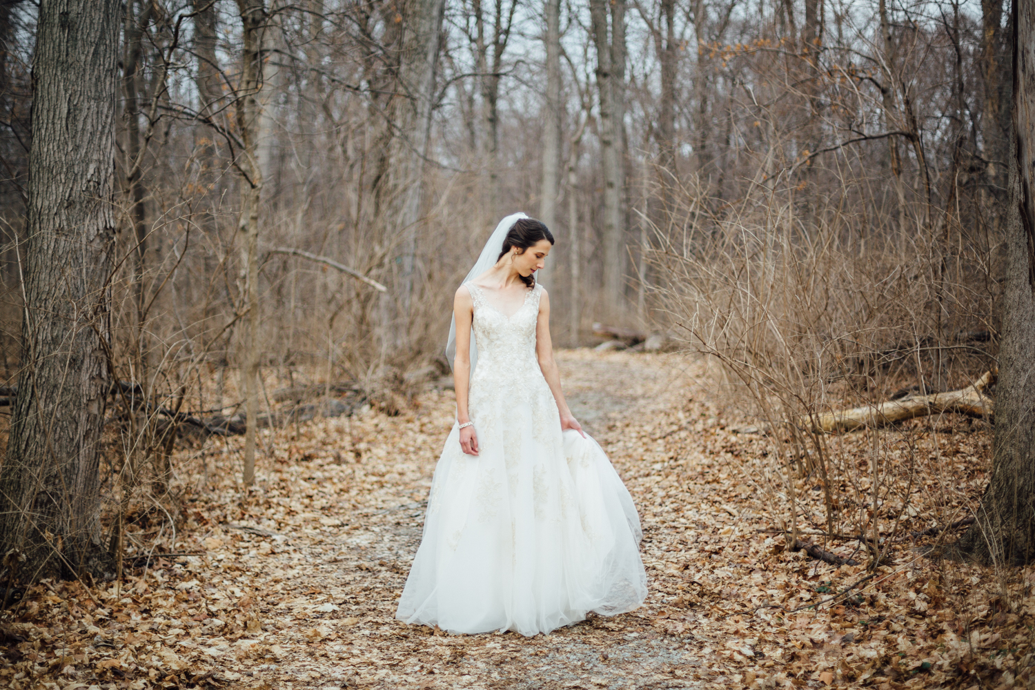Fun, Intimate Spring Wedding by Corrie Mick Photography-72.jpg
