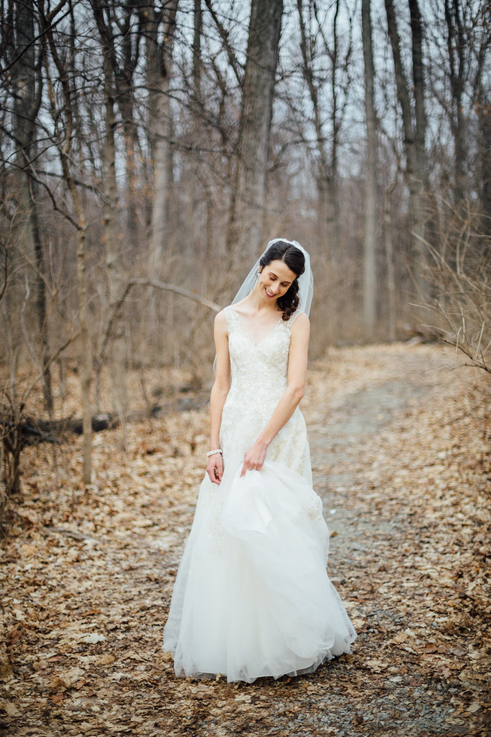 Fun, Intimate Spring Wedding by Corrie Mick Photography-73.jpg
