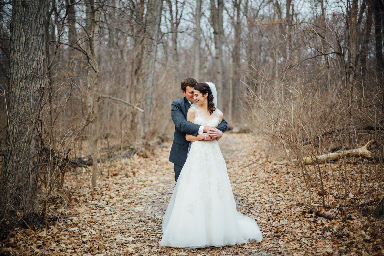 Fun, Intimate Spring Wedding by Corrie Mick Photography-75.jpg