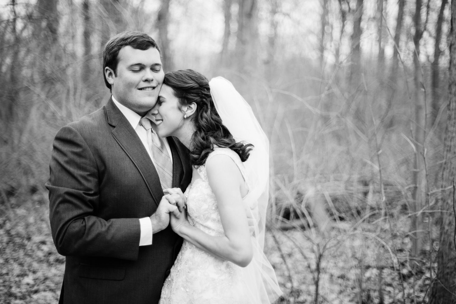 Fun, Intimate Spring Wedding by Corrie Mick Photography-79.jpg