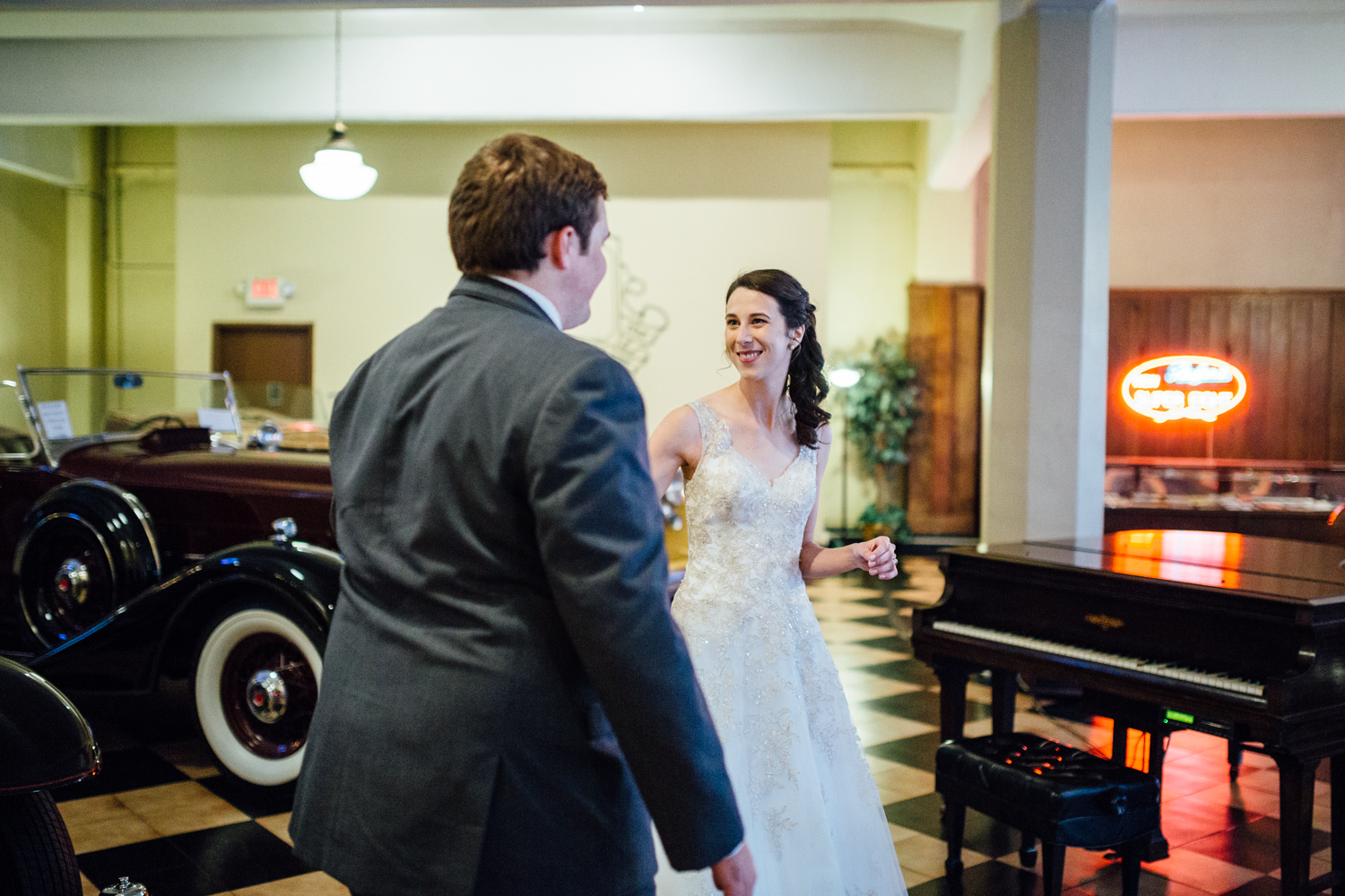 Fun, Intimate Spring Wedding by Corrie Mick Photography-83.jpg