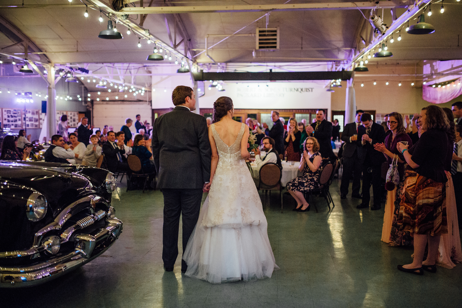 Fun, Intimate Spring Wedding by Corrie Mick Photography-84.jpg