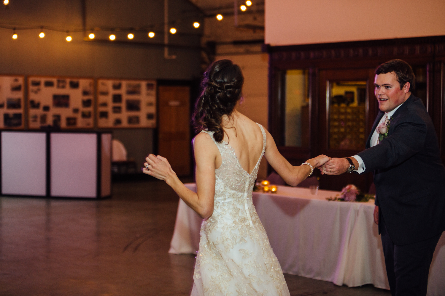 Fun, Intimate Spring Wedding by Corrie Mick Photography-93.jpg