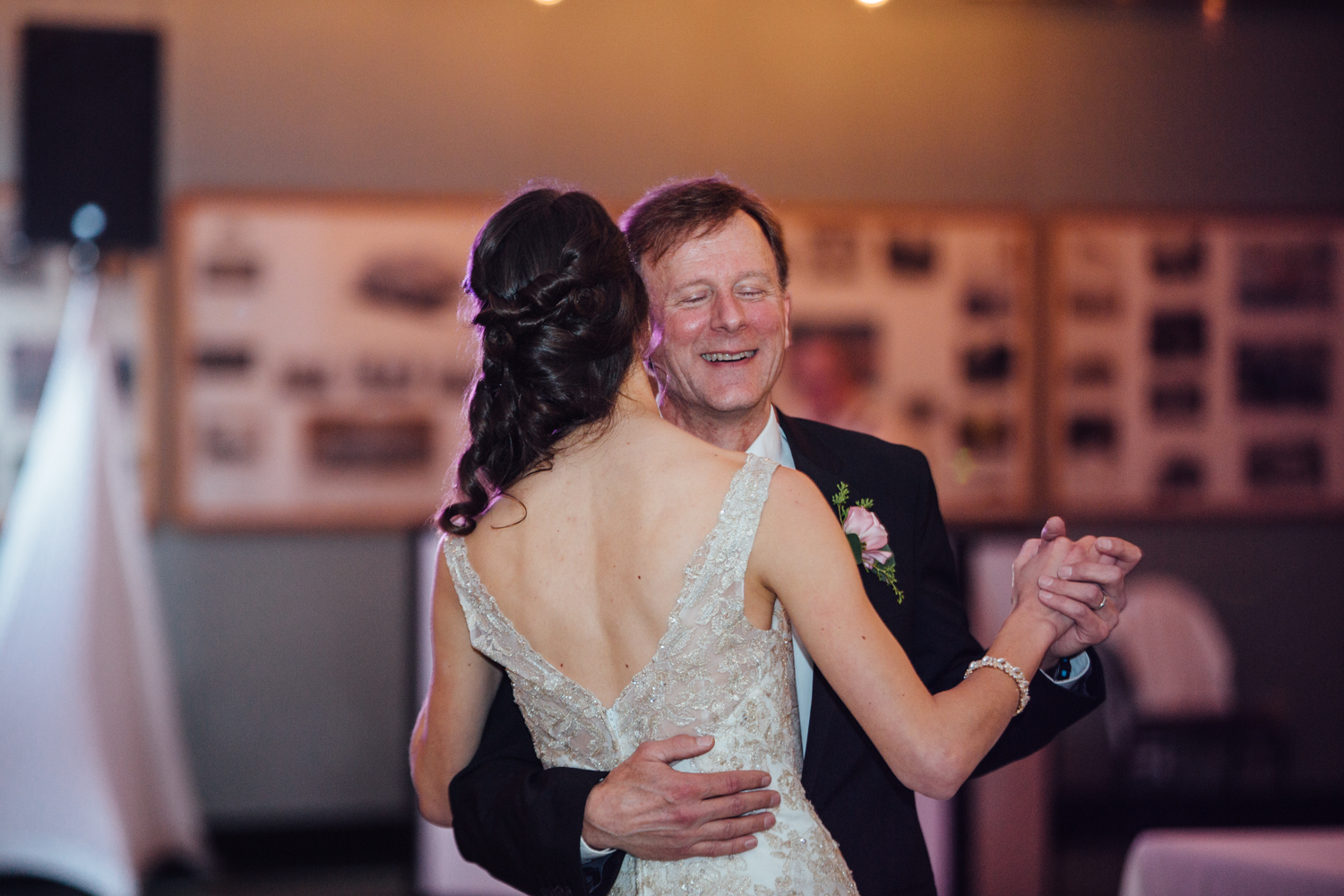 Fun, Intimate Spring Wedding by Corrie Mick Photography-96.jpg