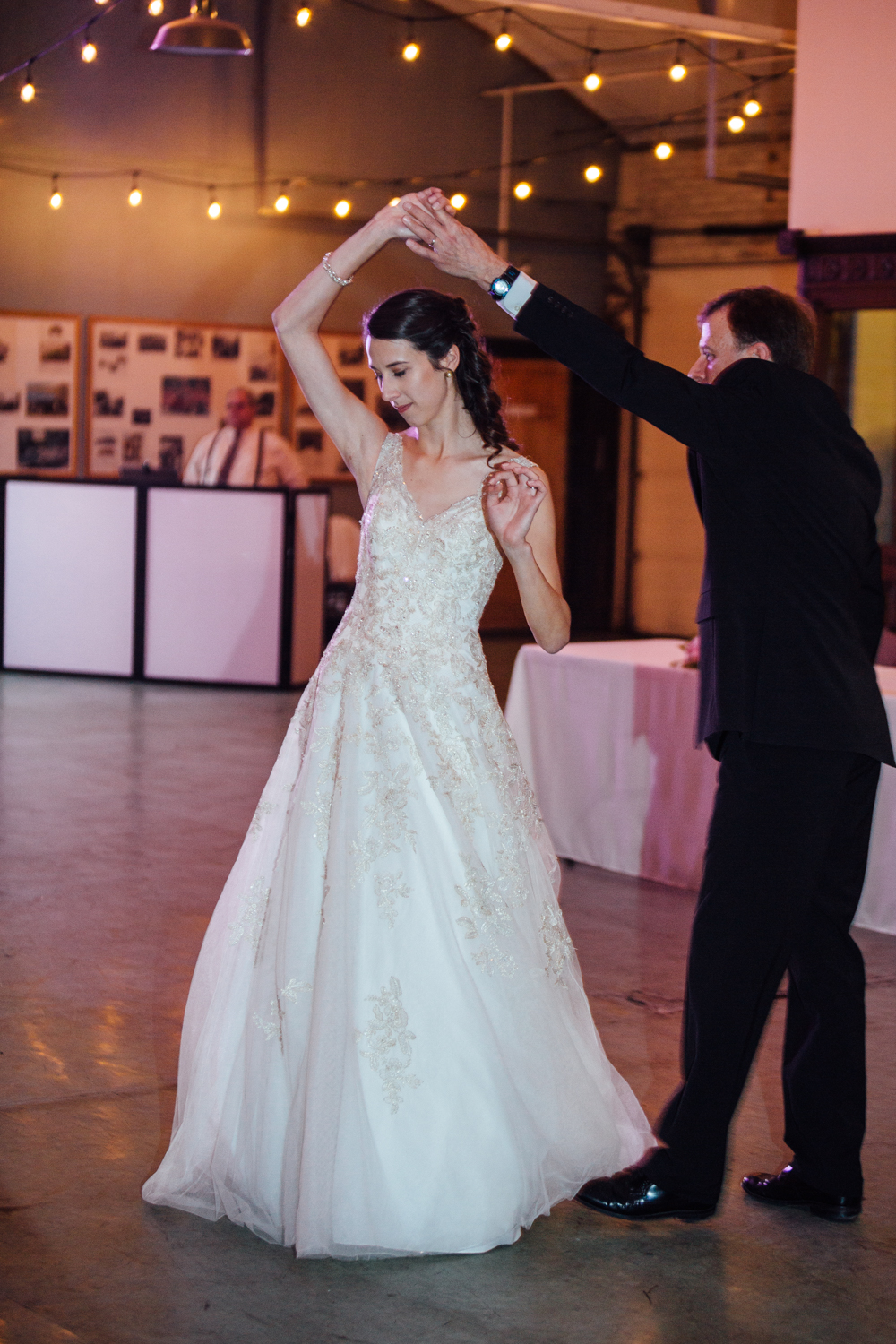 Fun, Intimate Spring Wedding by Corrie Mick Photography-97.jpg