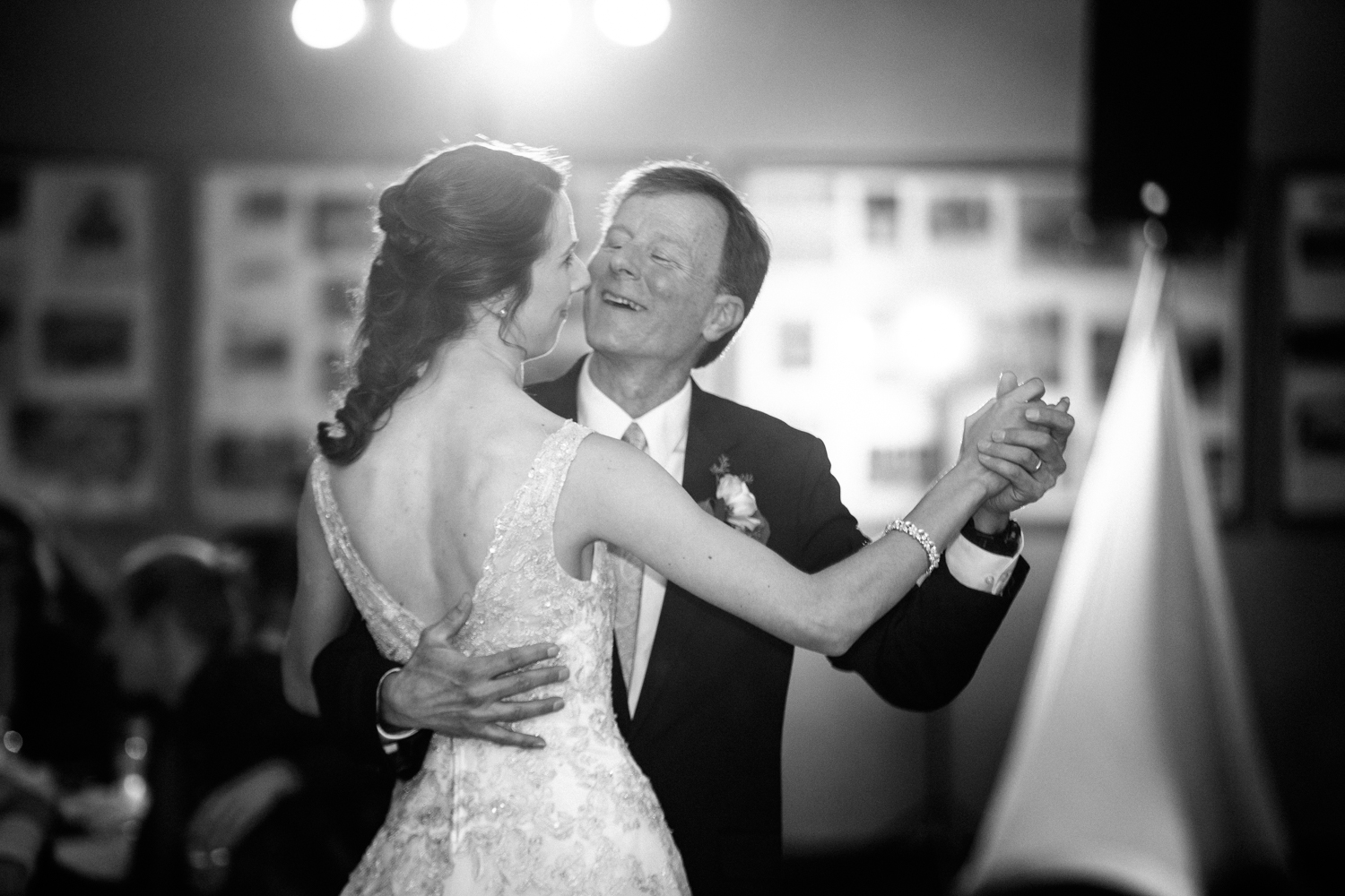 Fun, Intimate Spring Wedding by Corrie Mick Photography-98.jpg