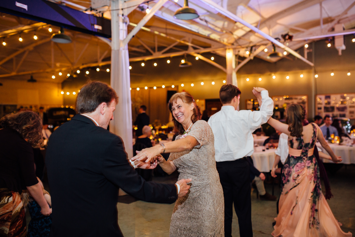 Fun, Intimate Spring Wedding by Corrie Mick Photography-103.jpg