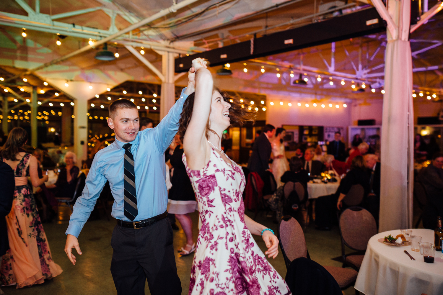 Fun, Intimate Spring Wedding by Corrie Mick Photography-106.jpg