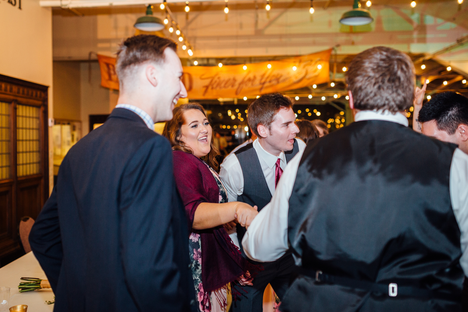 Fun, Intimate Spring Wedding by Corrie Mick Photography-110.jpg