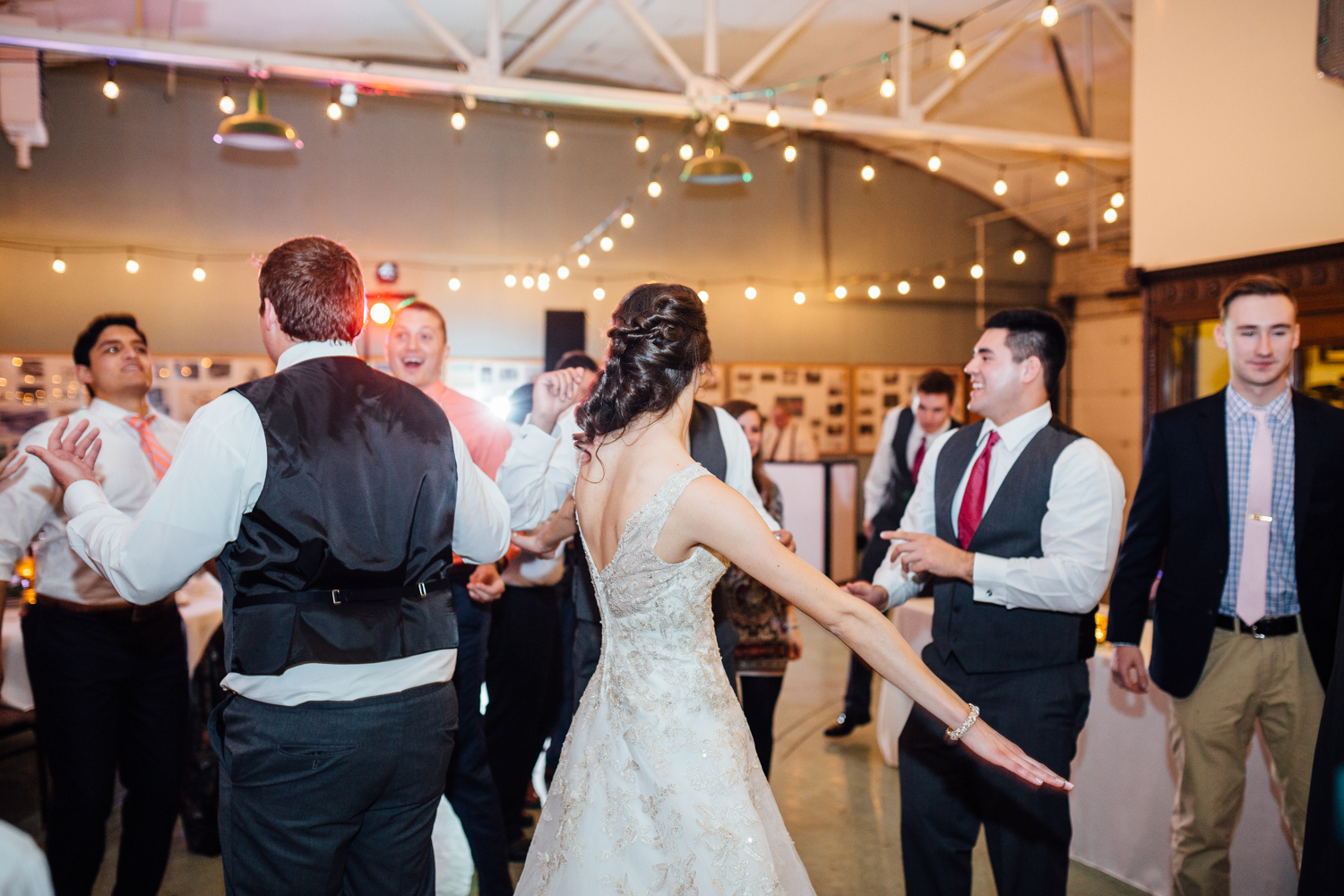 Fun, Intimate Spring Wedding by Corrie Mick Photography-111.jpg