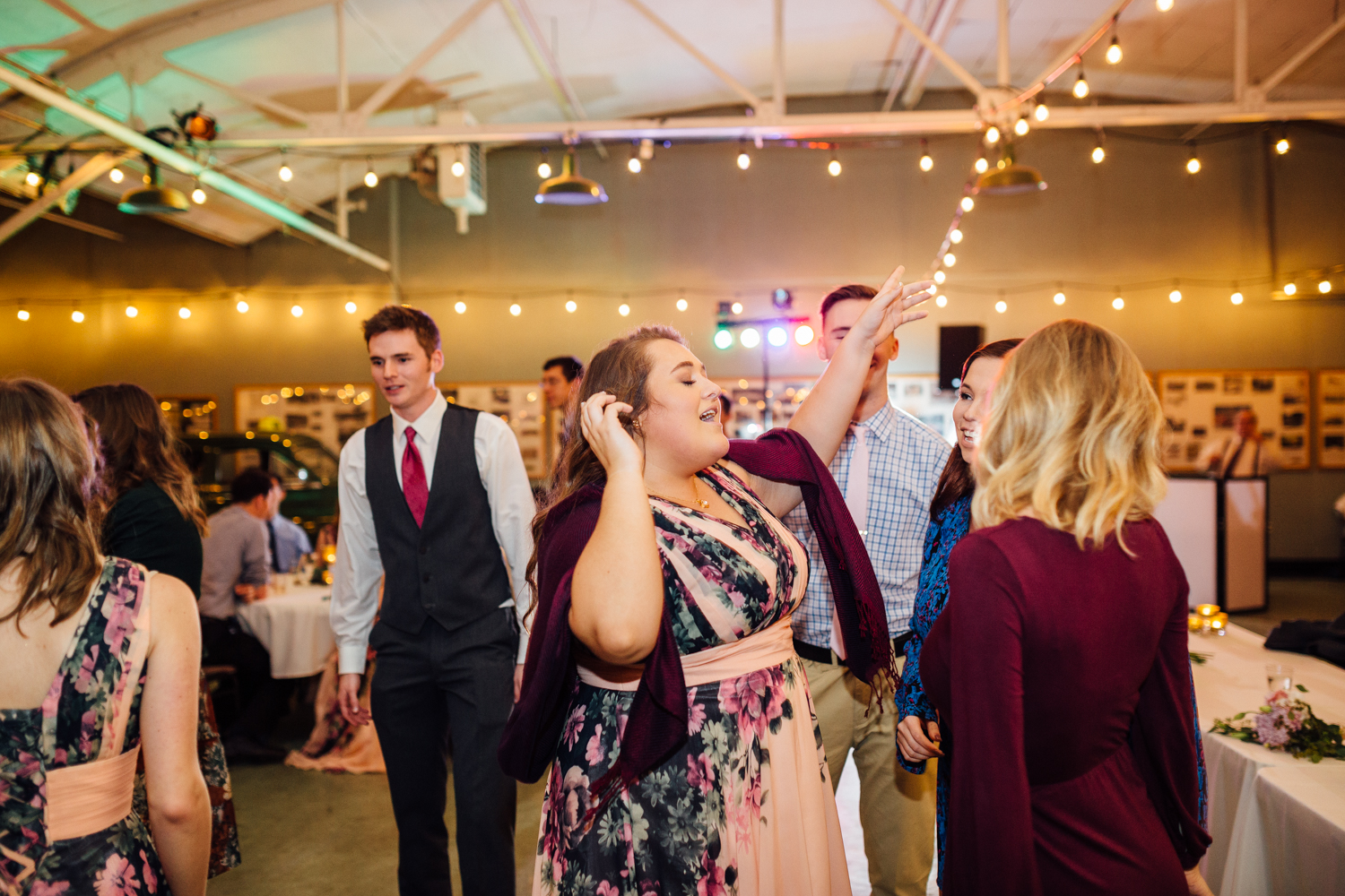 Fun, Intimate Spring Wedding by Corrie Mick Photography-115.jpg