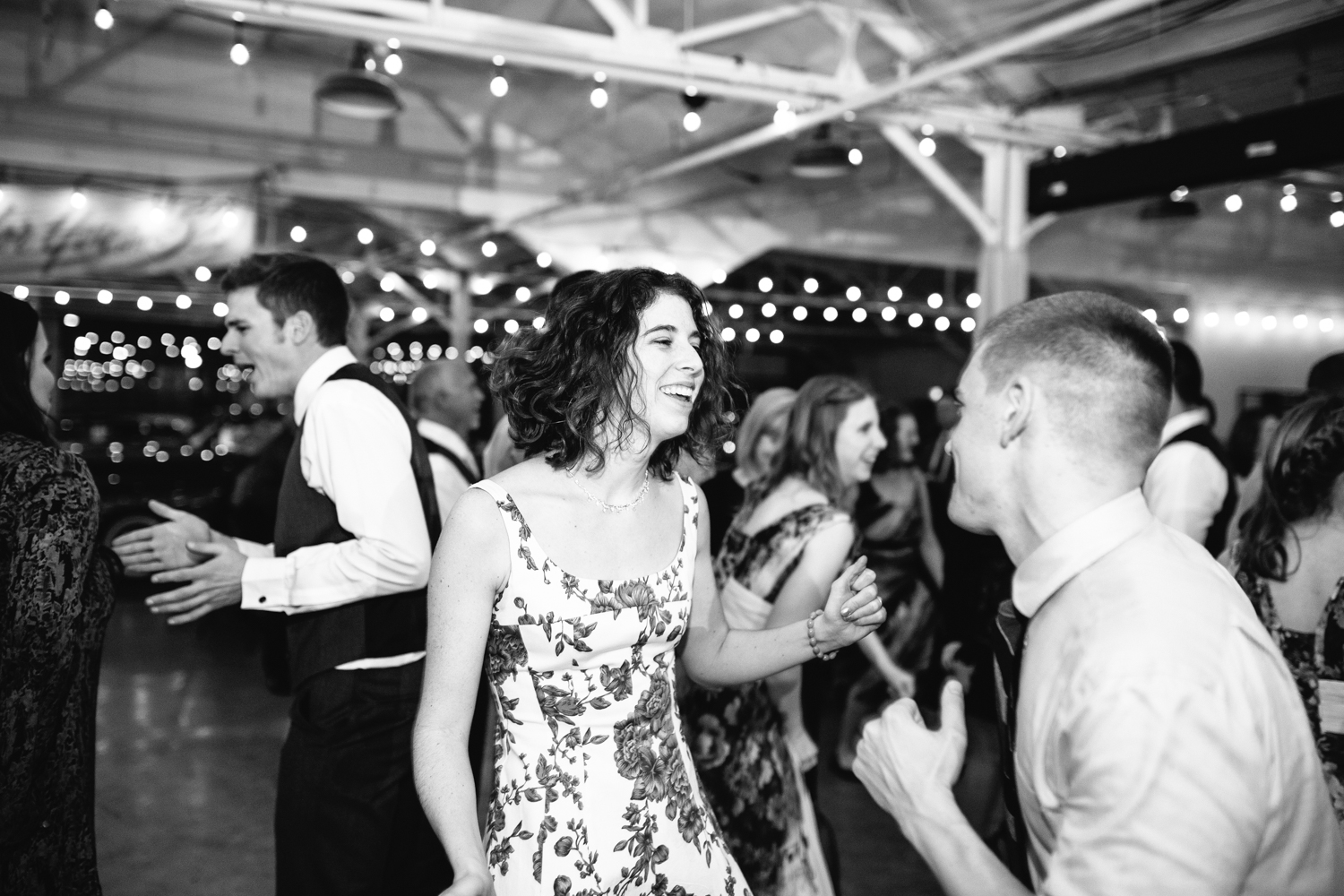 Fun, Intimate Spring Wedding by Corrie Mick Photography-116.jpg