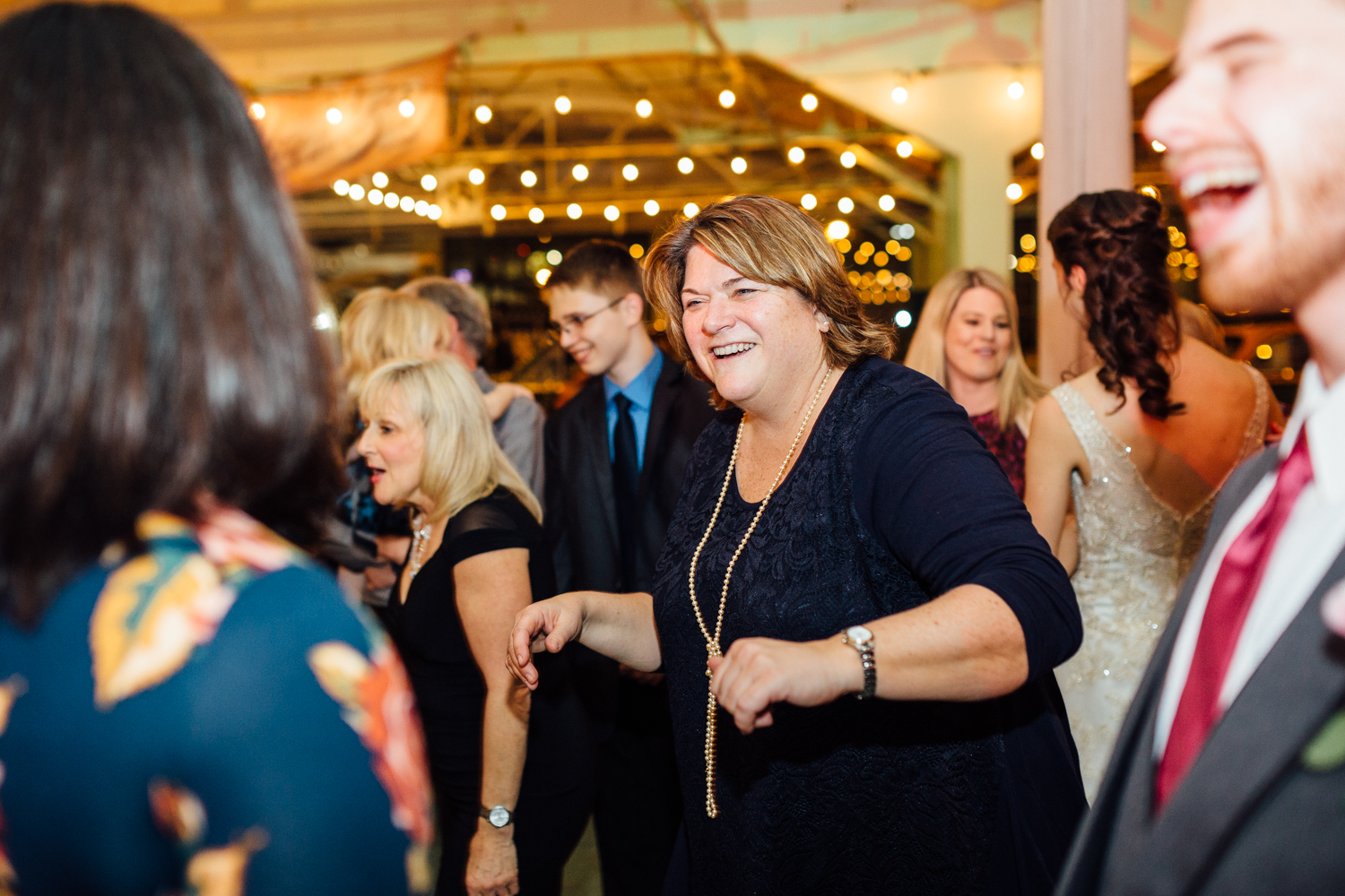 Fun, Intimate Spring Wedding by Corrie Mick Photography-117.jpg