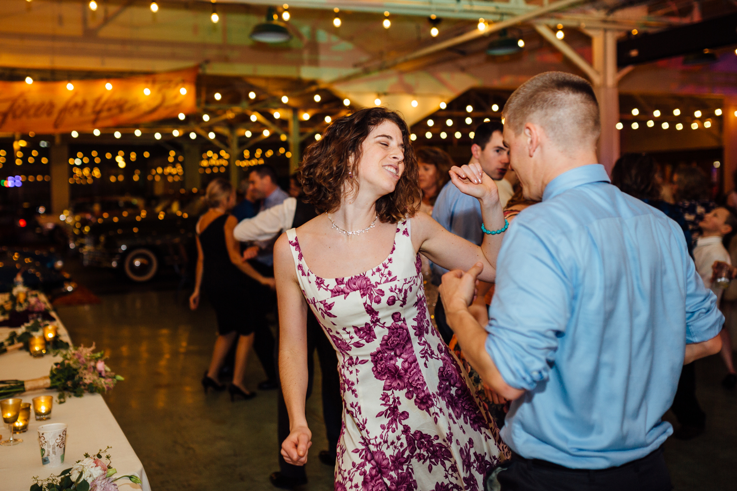 Fun, Intimate Spring Wedding by Corrie Mick Photography-118.jpg
