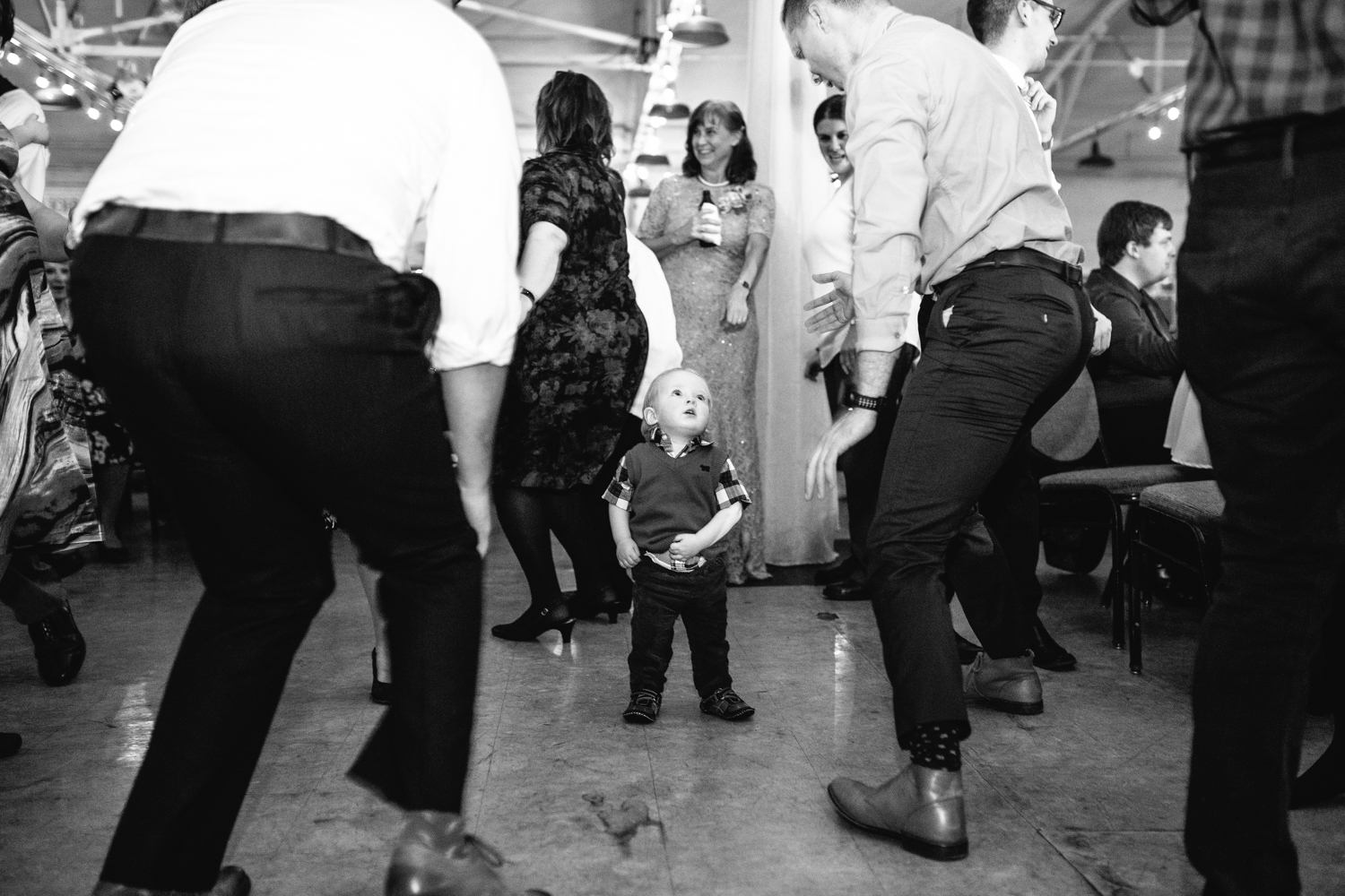 Fun, Intimate Spring Wedding by Corrie Mick Photography-120.jpg