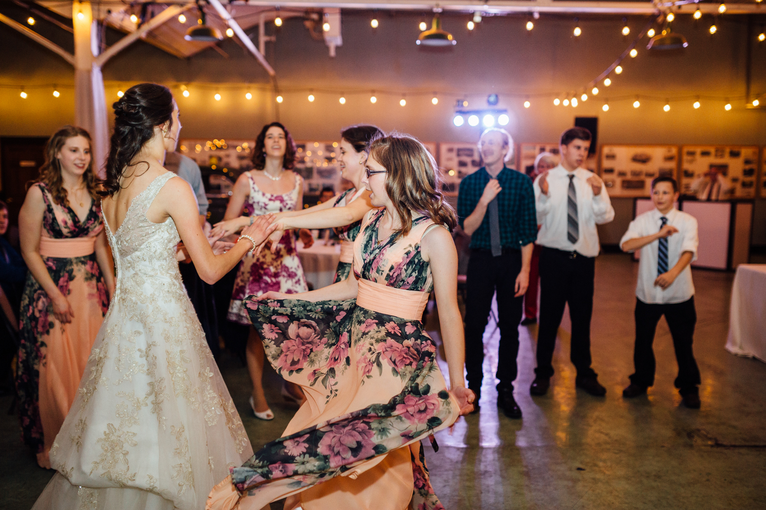 Fun, Intimate Spring Wedding by Corrie Mick Photography-121.jpg
