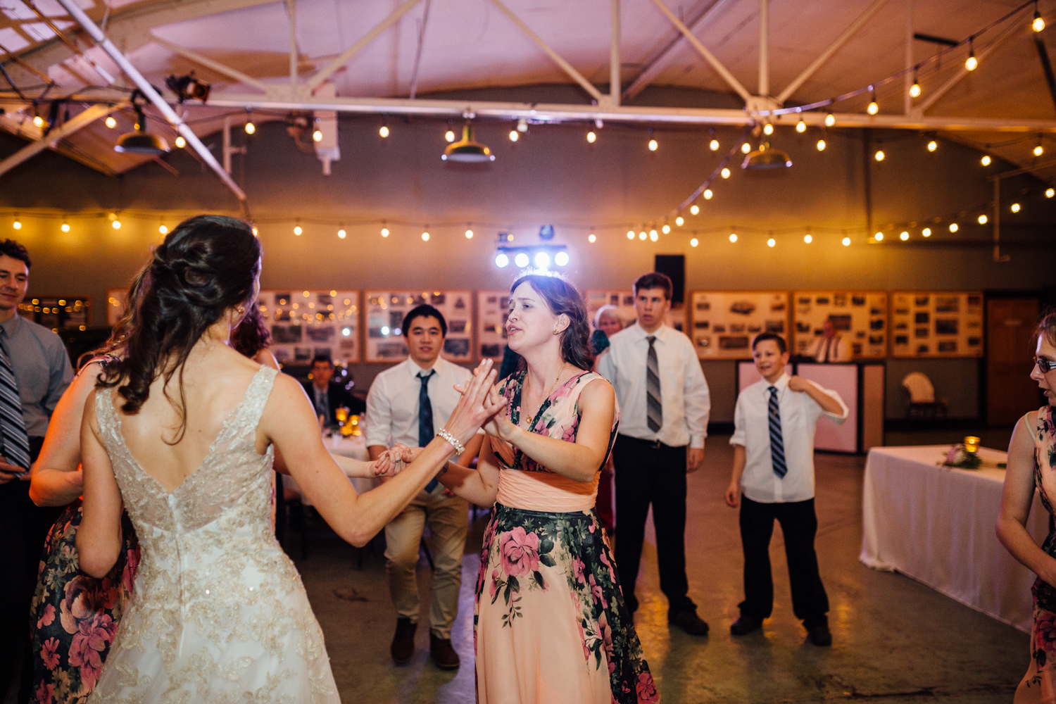 Fun, Intimate Spring Wedding by Corrie Mick Photography-122.jpg