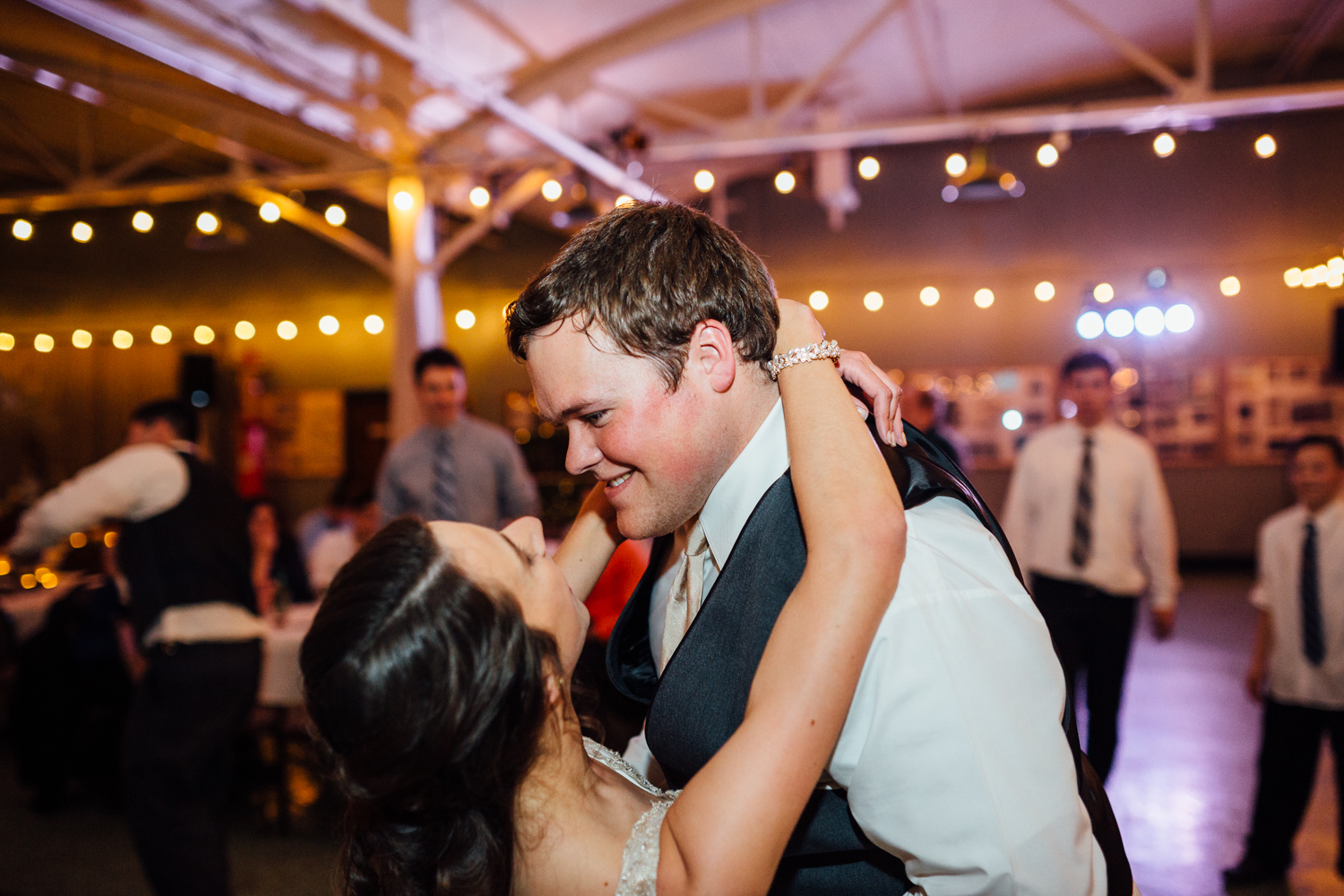 Fun, Intimate Spring Wedding by Corrie Mick Photography-125.jpg